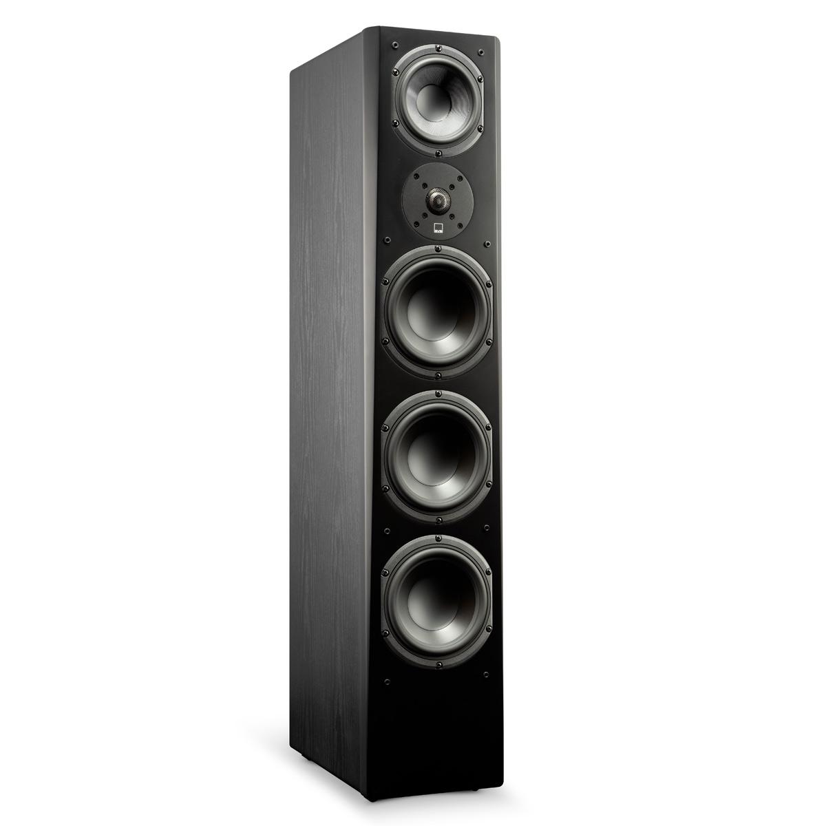 thumbnail 5 - SVS Prime Pinnacle Floorstanding Speakers - Pair