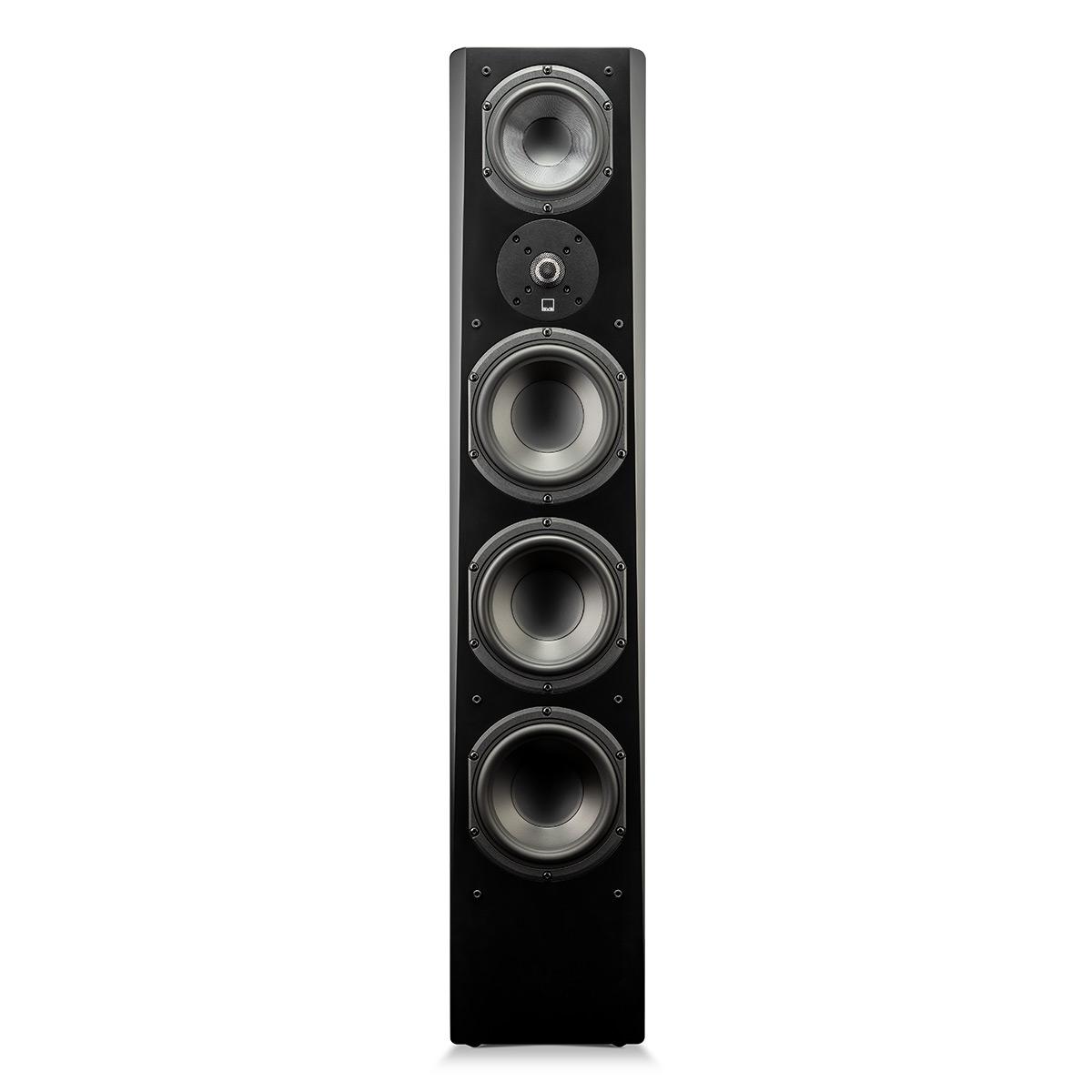 thumbnail 7 - SVS Prime Pinnacle Floorstanding Speakers - Pair