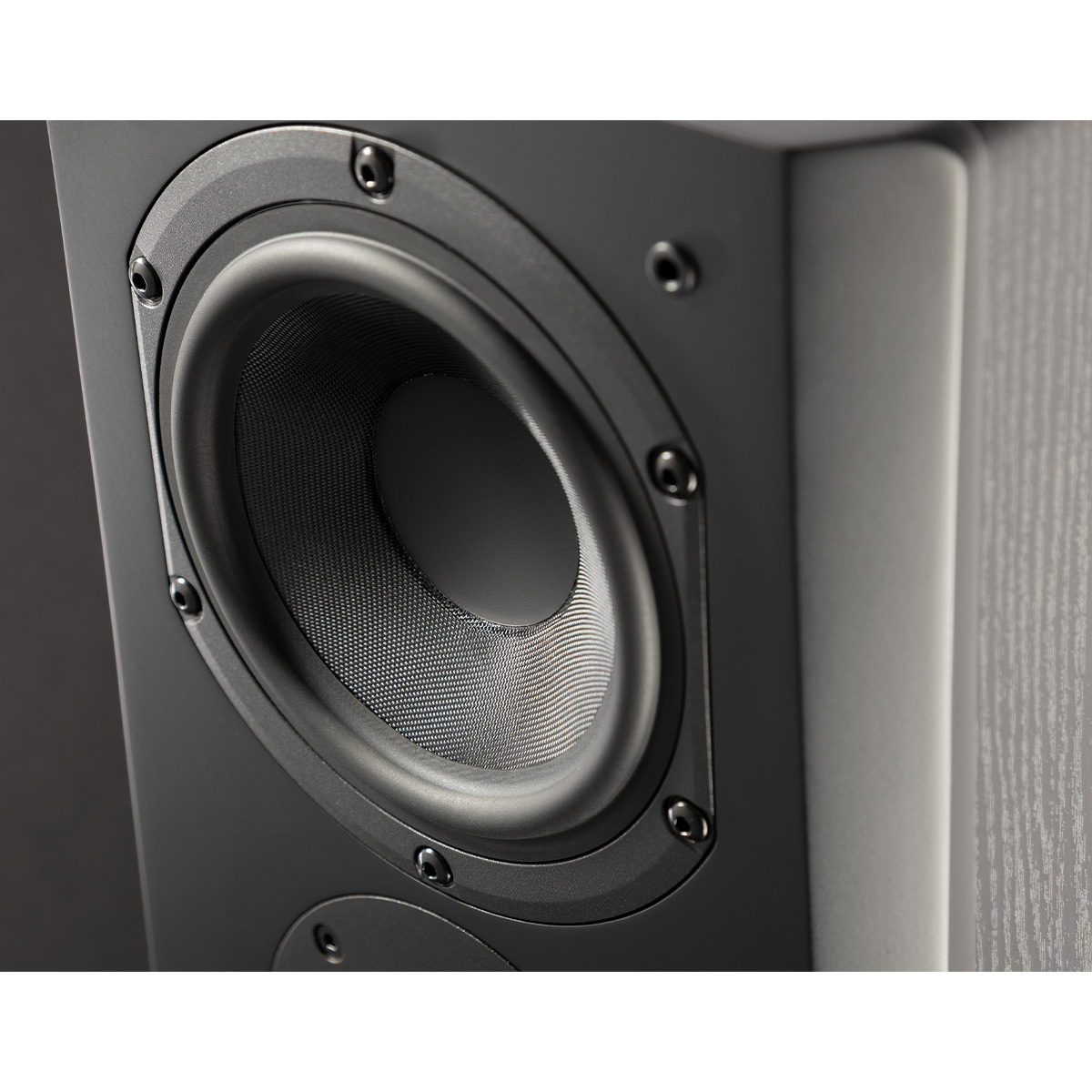 thumbnail 10 - SVS Prime Pinnacle Floorstanding Speakers - Pair
