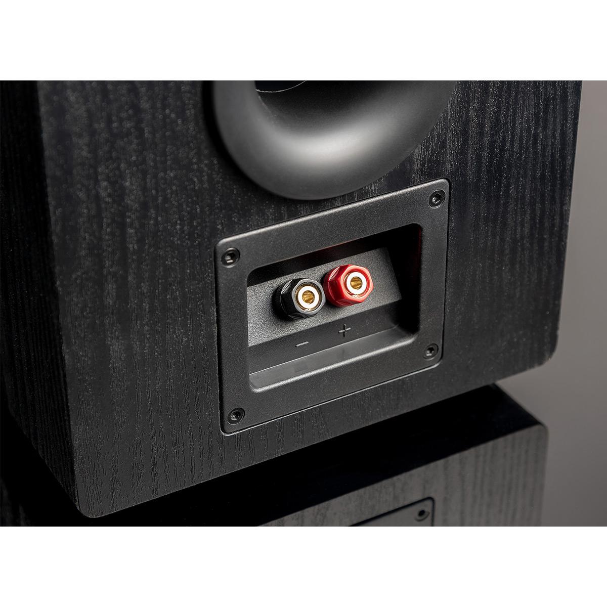 thumbnail 11 - SVS Prime Pinnacle Floorstanding Speakers - Pair
