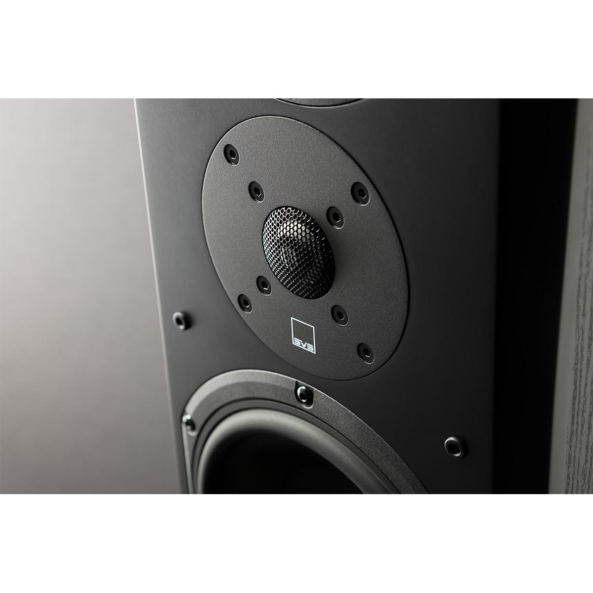thumbnail 12 - SVS Prime Pinnacle Floorstanding Speakers - Pair