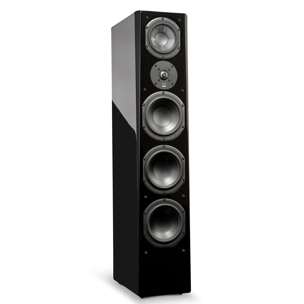 thumbnail 17 - SVS Prime Pinnacle Floorstanding Speakers - Pair