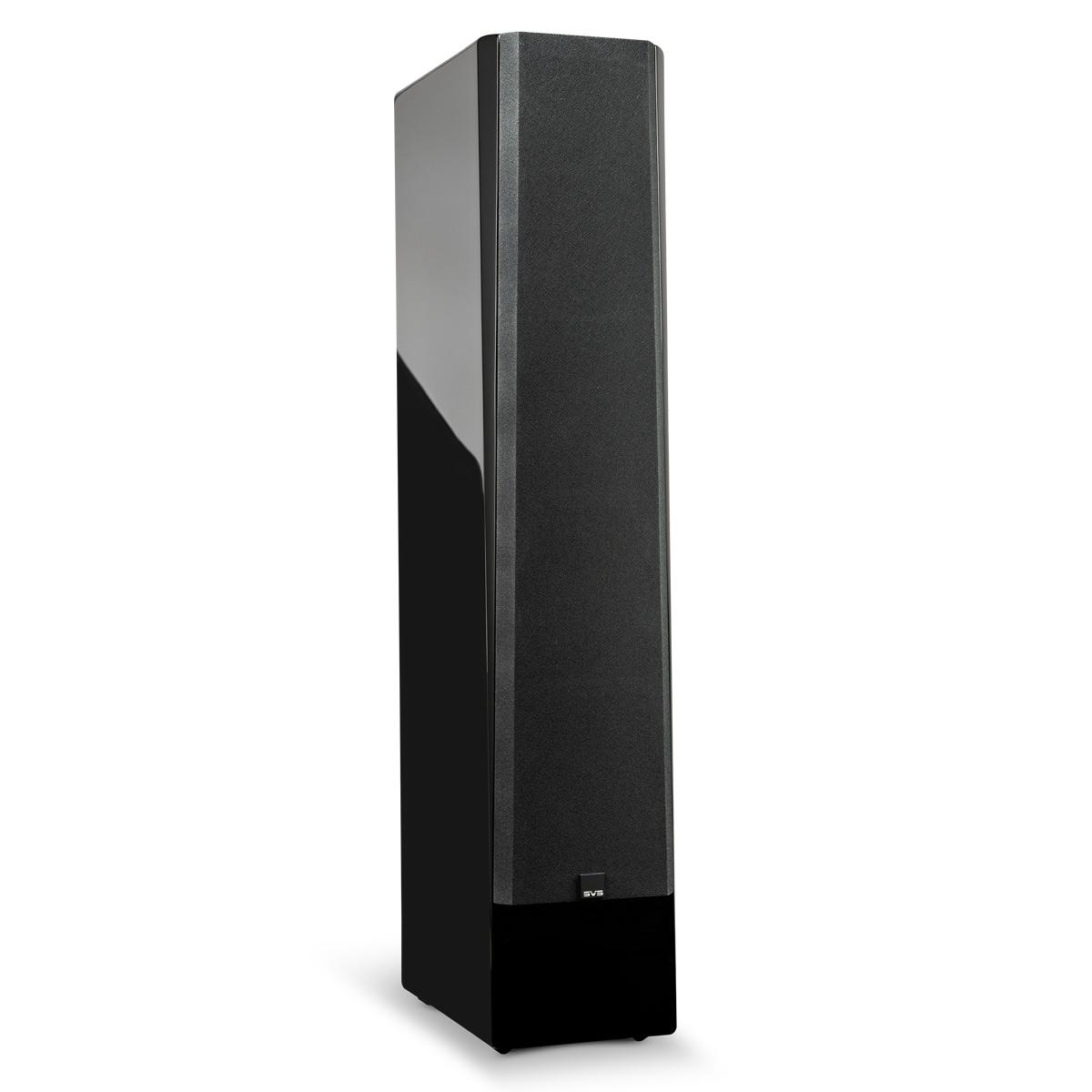 thumbnail 18 - SVS Prime Pinnacle Floorstanding Speakers - Pair