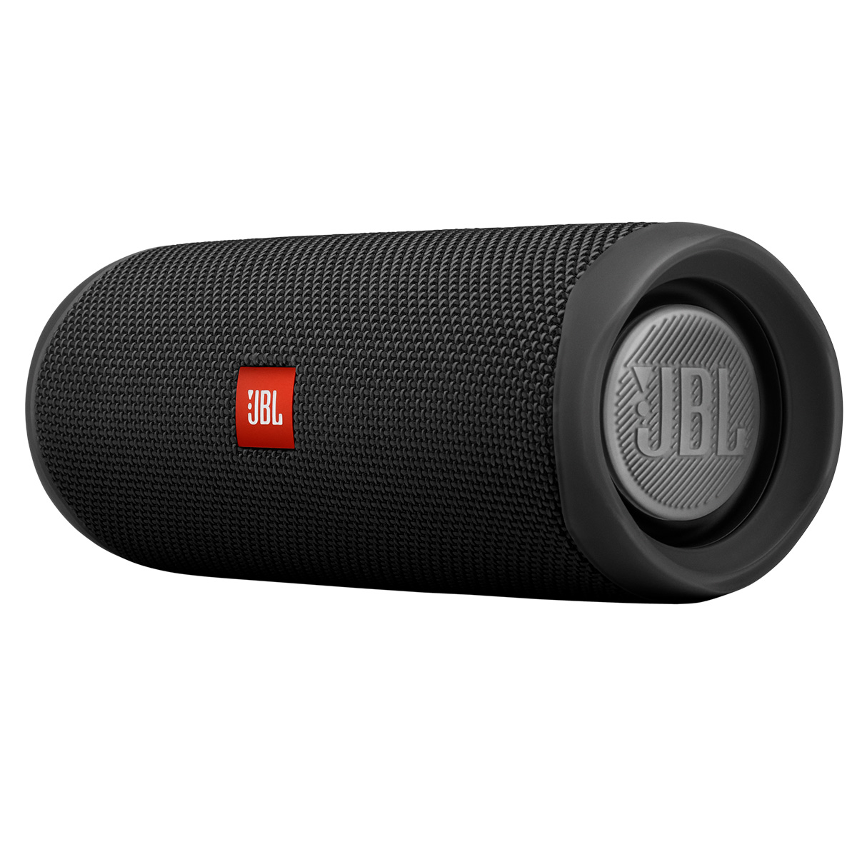 JBL-Flip-5-Portable-Waterproof-Bluetooth-Speaker thumbnail 7