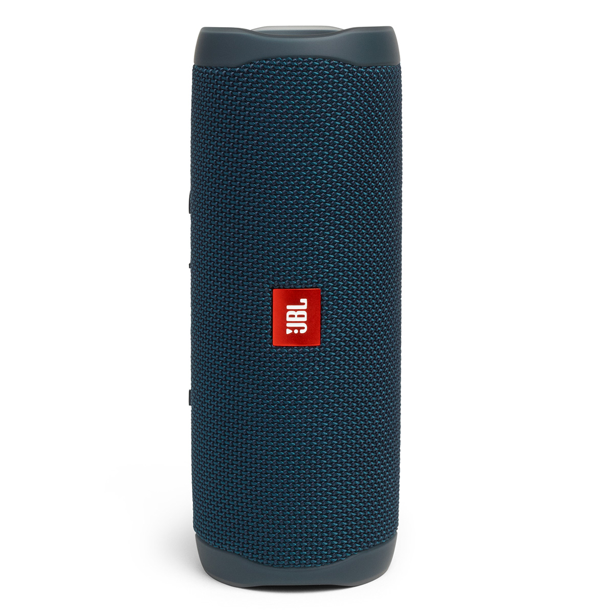 JBL-Flip-5-Portable-Waterproof-Bluetooth-Speaker thumbnail 9