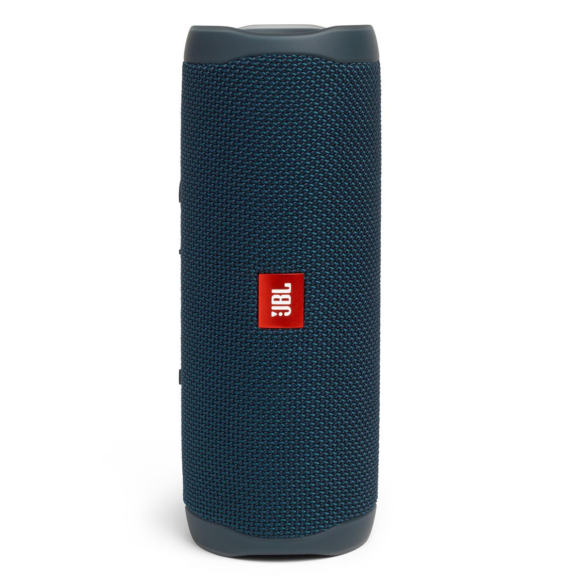 JBL-Flip-5-Portable-Waterproof-Bluetooth-Speaker thumbnail 9