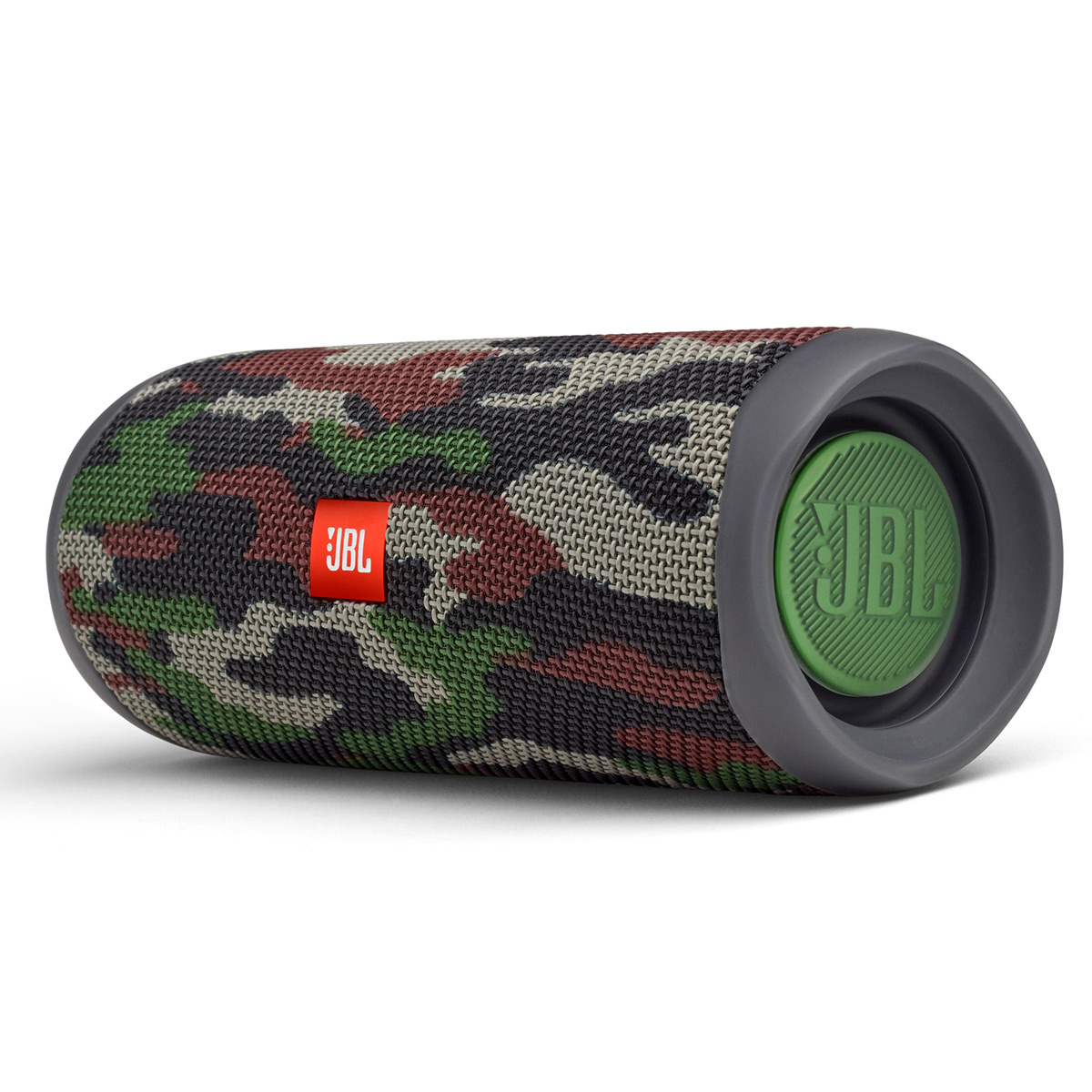 JBL-Flip-5-Portable-Waterproof-Bluetooth-Speaker thumbnail 14