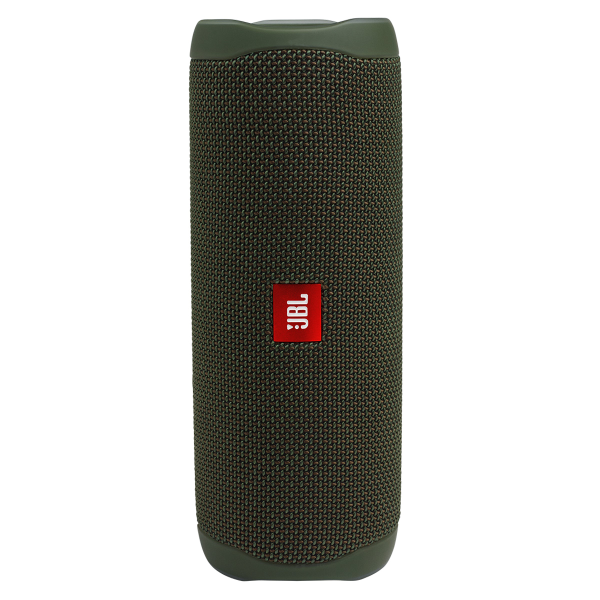 JBL-Flip-5-Portable-Waterproof-Bluetooth-Speaker thumbnail 22