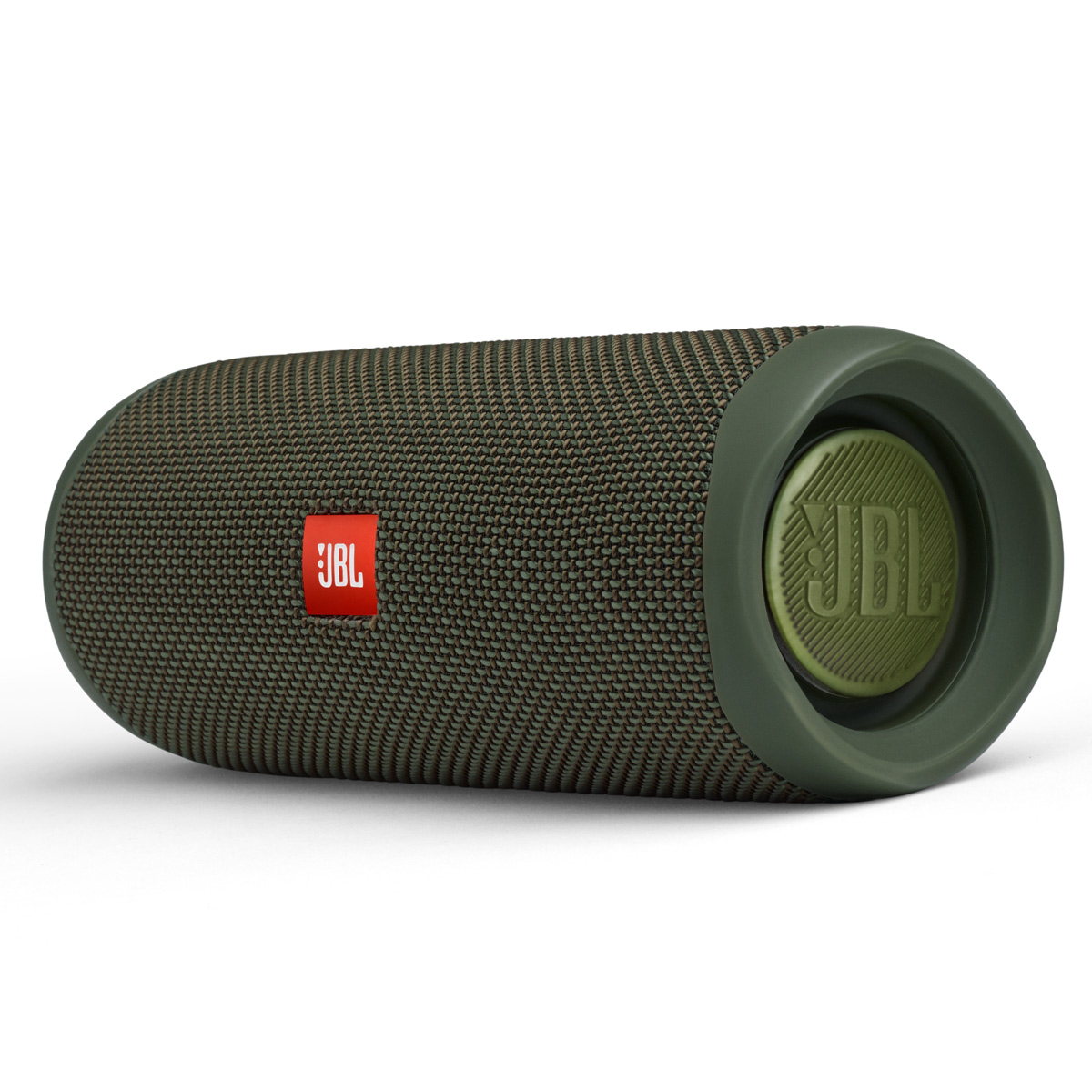 JBL-Flip-5-Portable-Waterproof-Bluetooth-Speaker thumbnail 23