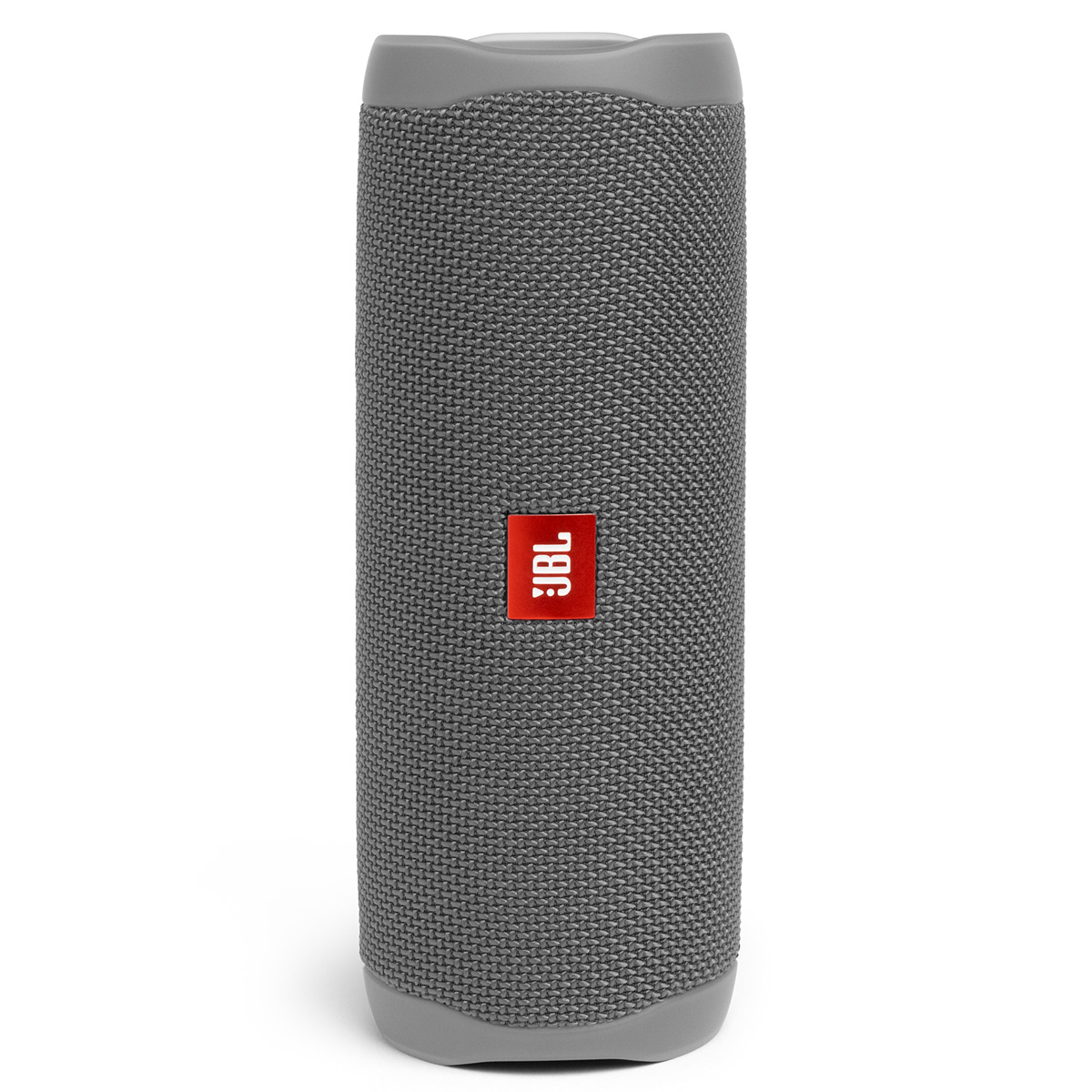 JBL-Flip-5-Portable-Waterproof-Bluetooth-Speaker thumbnail 19