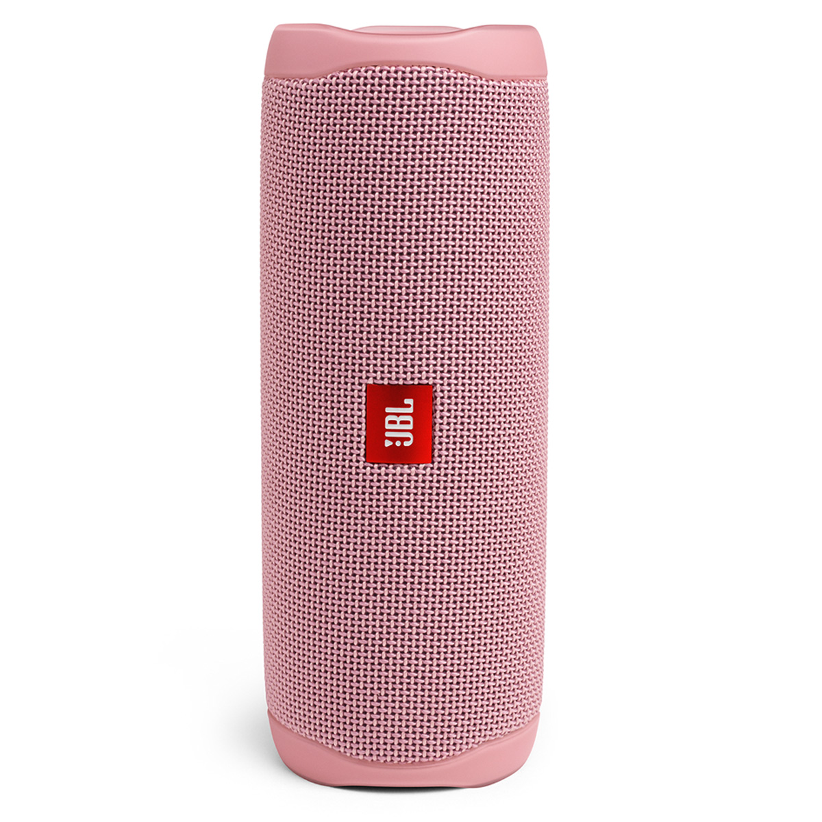 JBL-Flip-5-Portable-Waterproof-Bluetooth-Speaker thumbnail 26