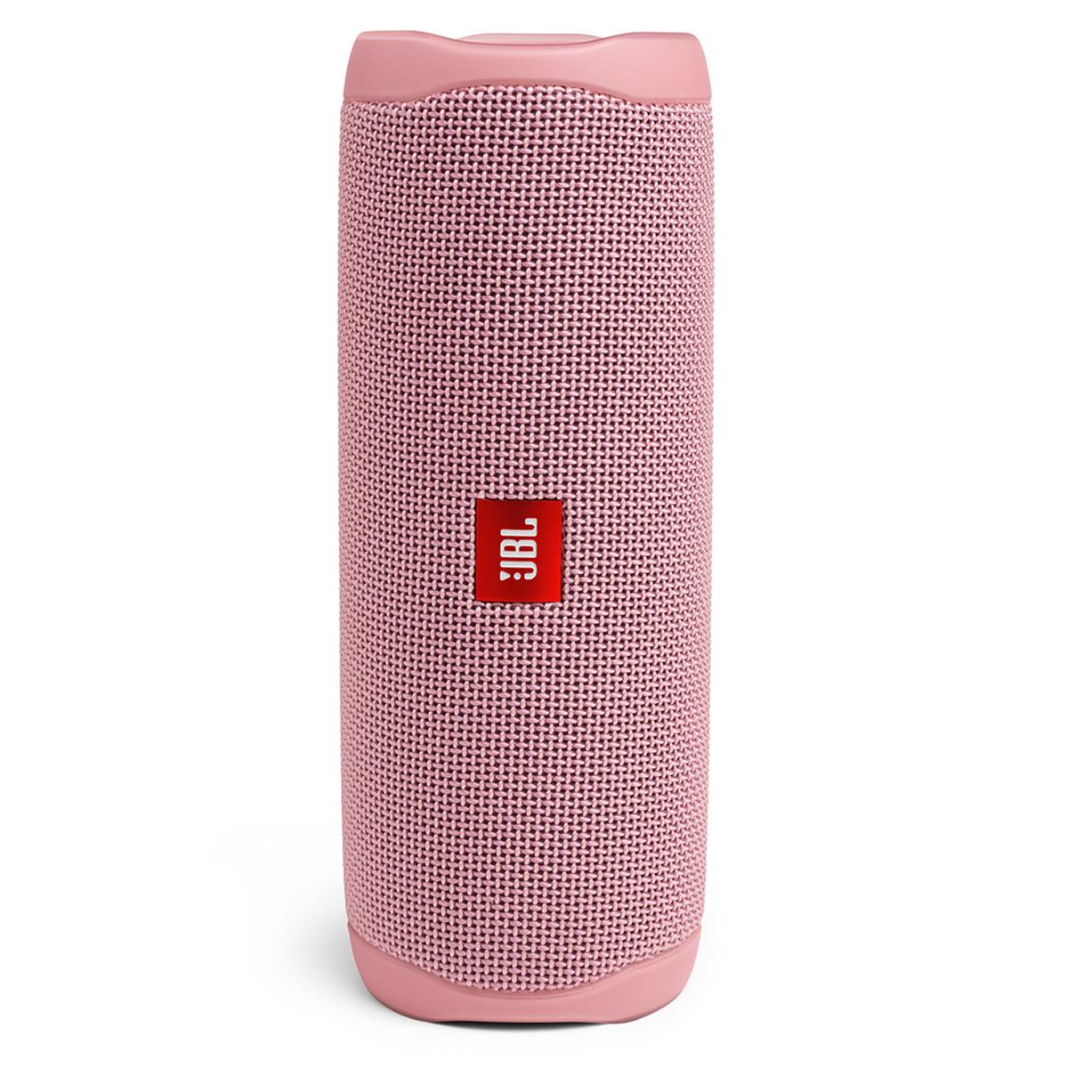 JBL-Flip-5-Portable-Waterproof-Bluetooth-Speaker thumbnail 26