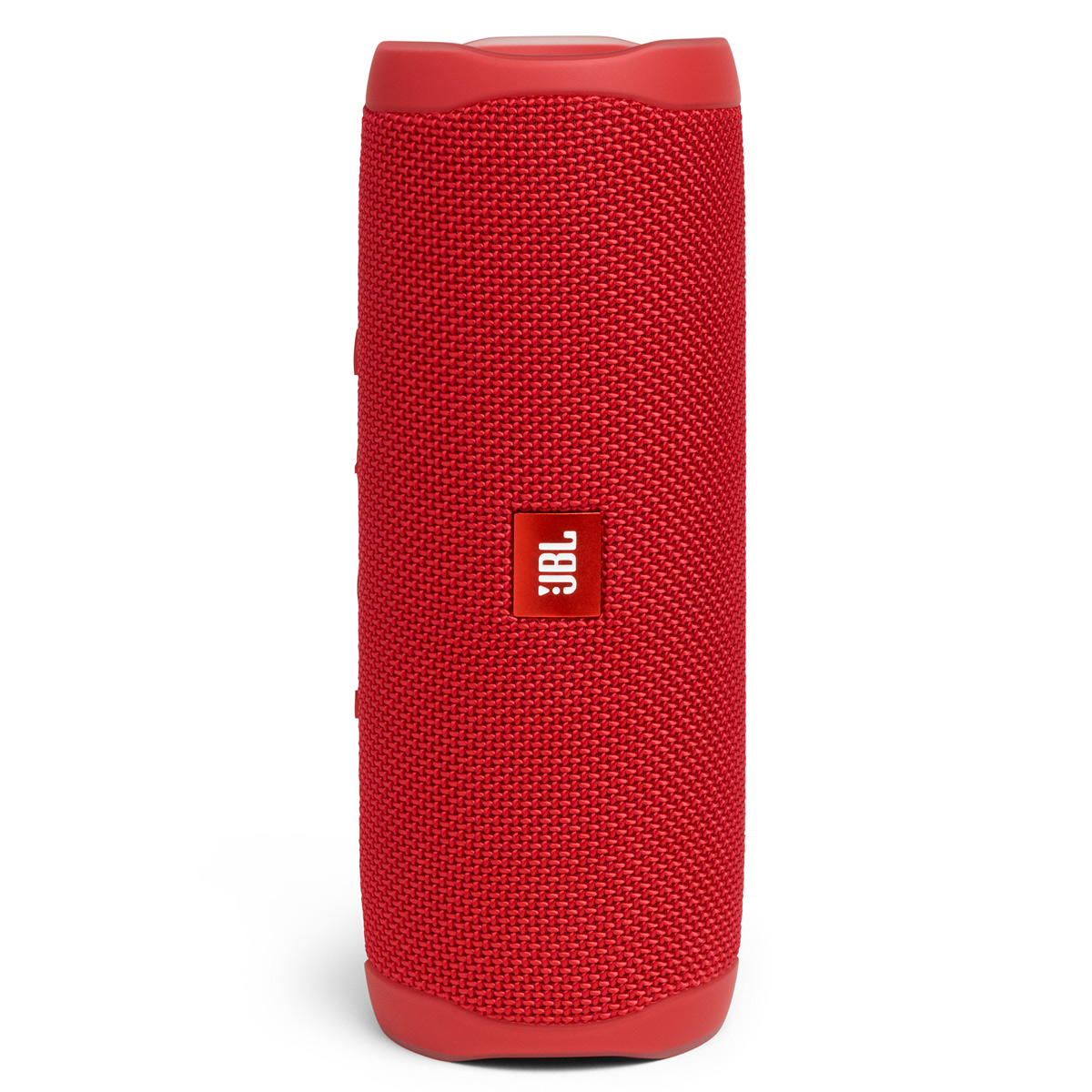 JBL-Flip-5-Portable-Waterproof-Bluetooth-Speaker thumbnail 30