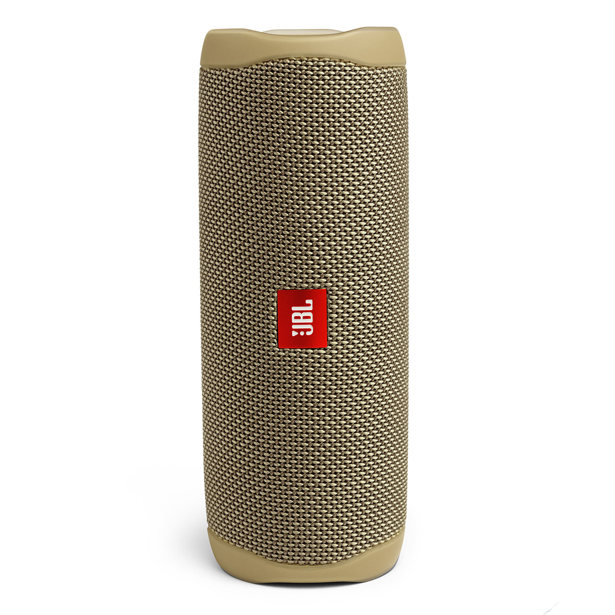 JBL-Flip-5-Portable-Waterproof-Bluetooth-Speaker thumbnail 34