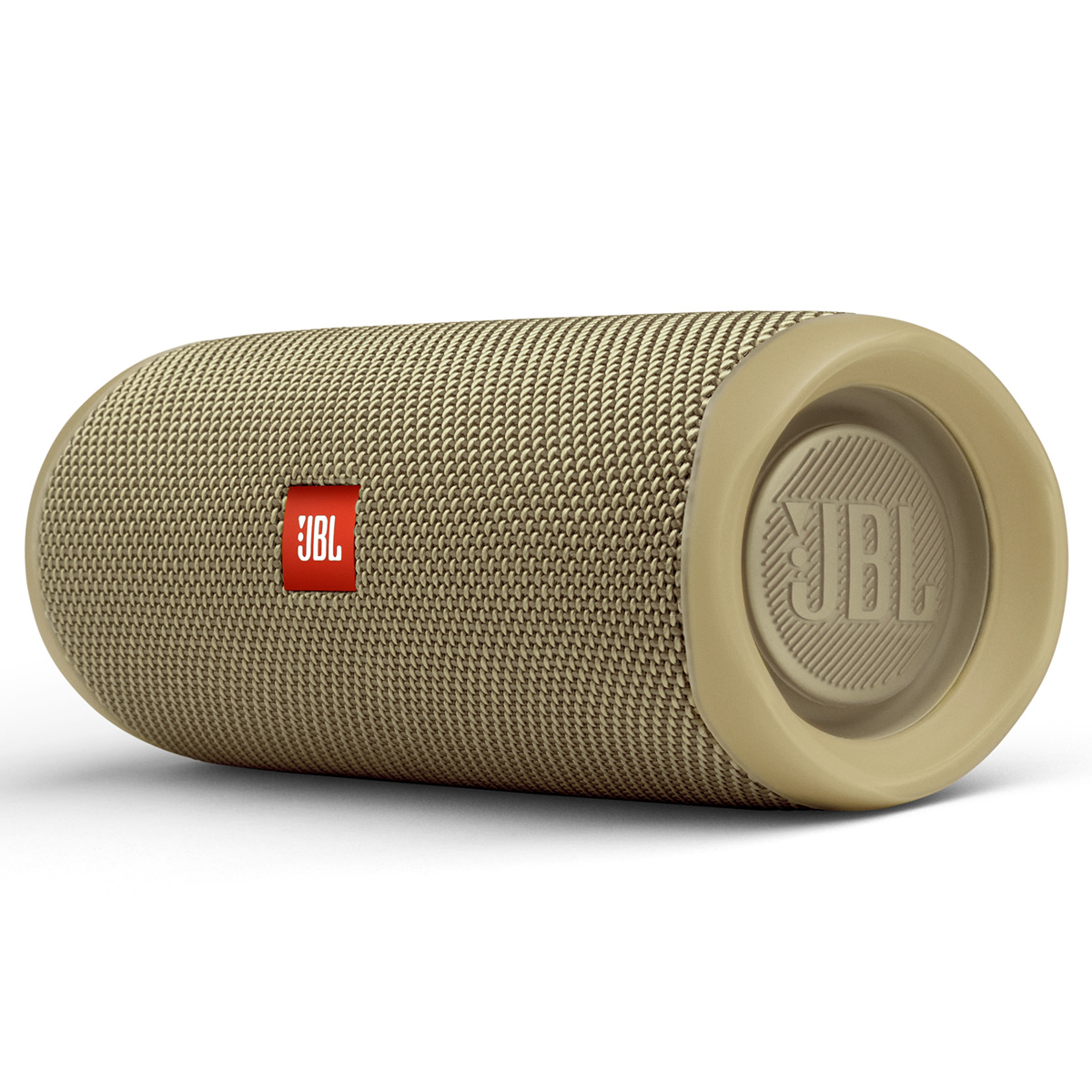 JBL-Flip-5-Portable-Waterproof-Bluetooth-Speaker thumbnail 35
