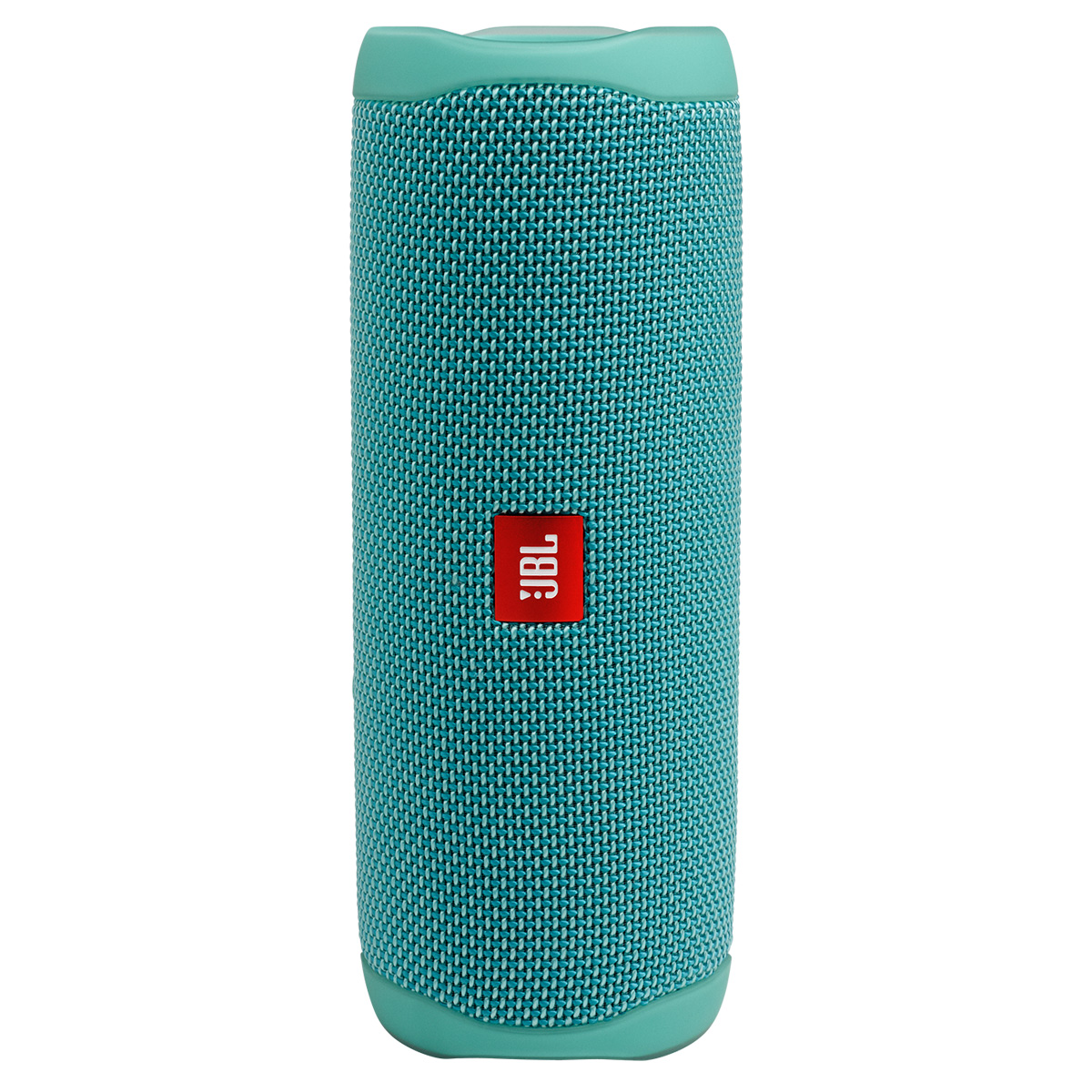 JBL-Flip-5-Portable-Waterproof-Bluetooth-Speaker thumbnail 38