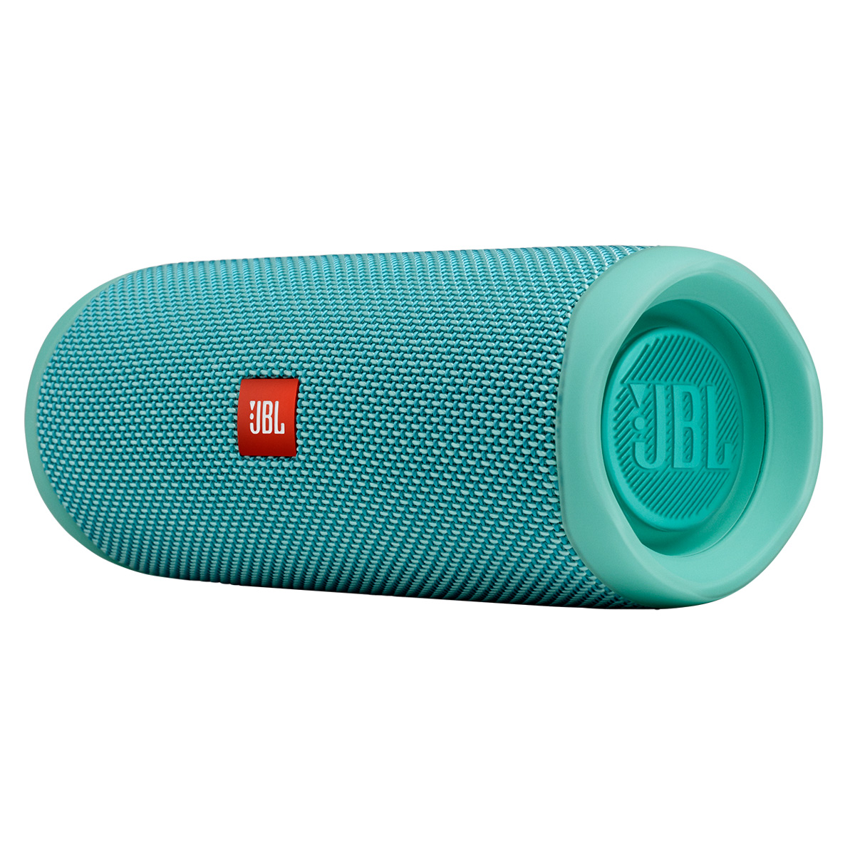JBL-Flip-5-Portable-Waterproof-Bluetooth-Speaker thumbnail 39