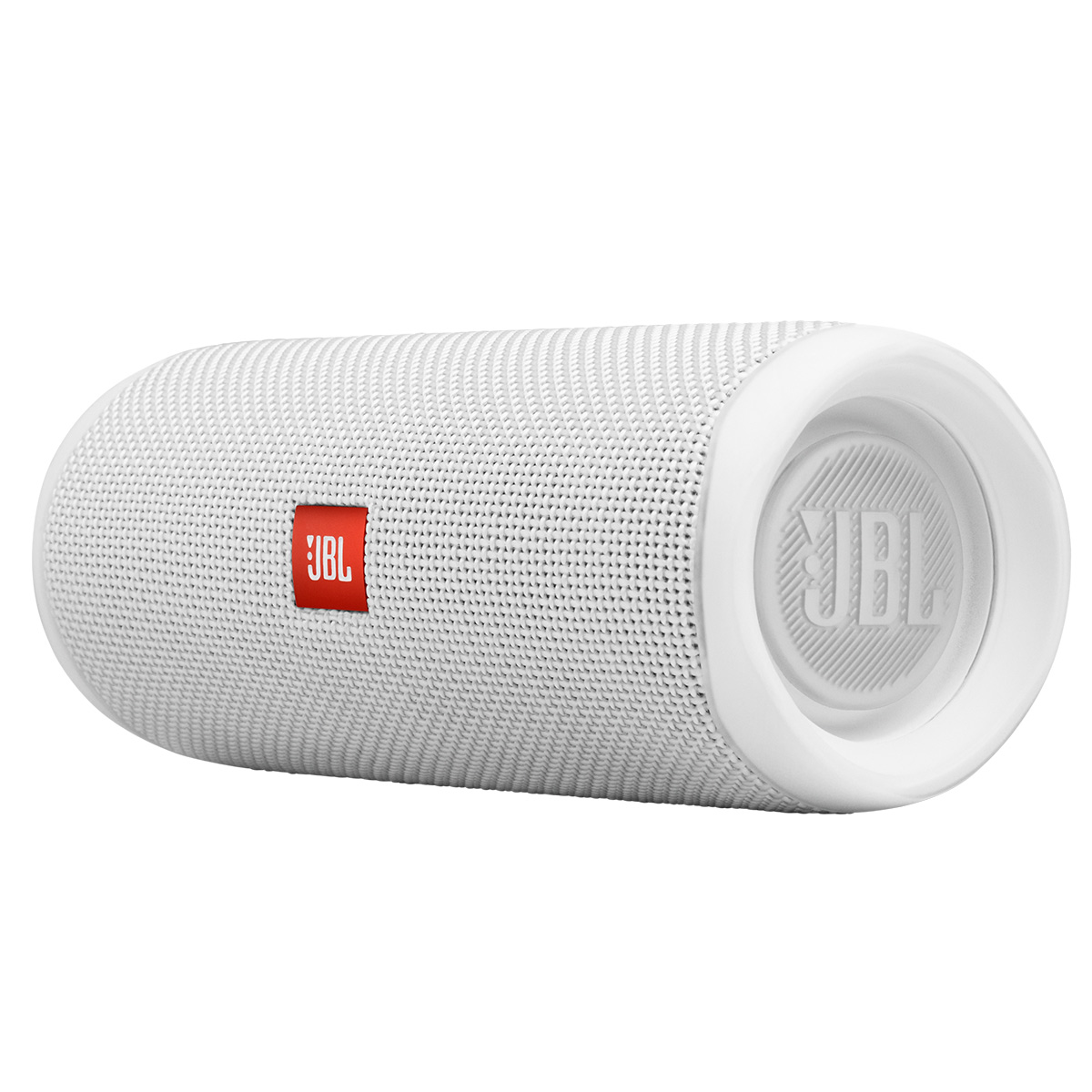 JBL-Flip-5-Portable-Waterproof-Bluetooth-Speaker thumbnail 43