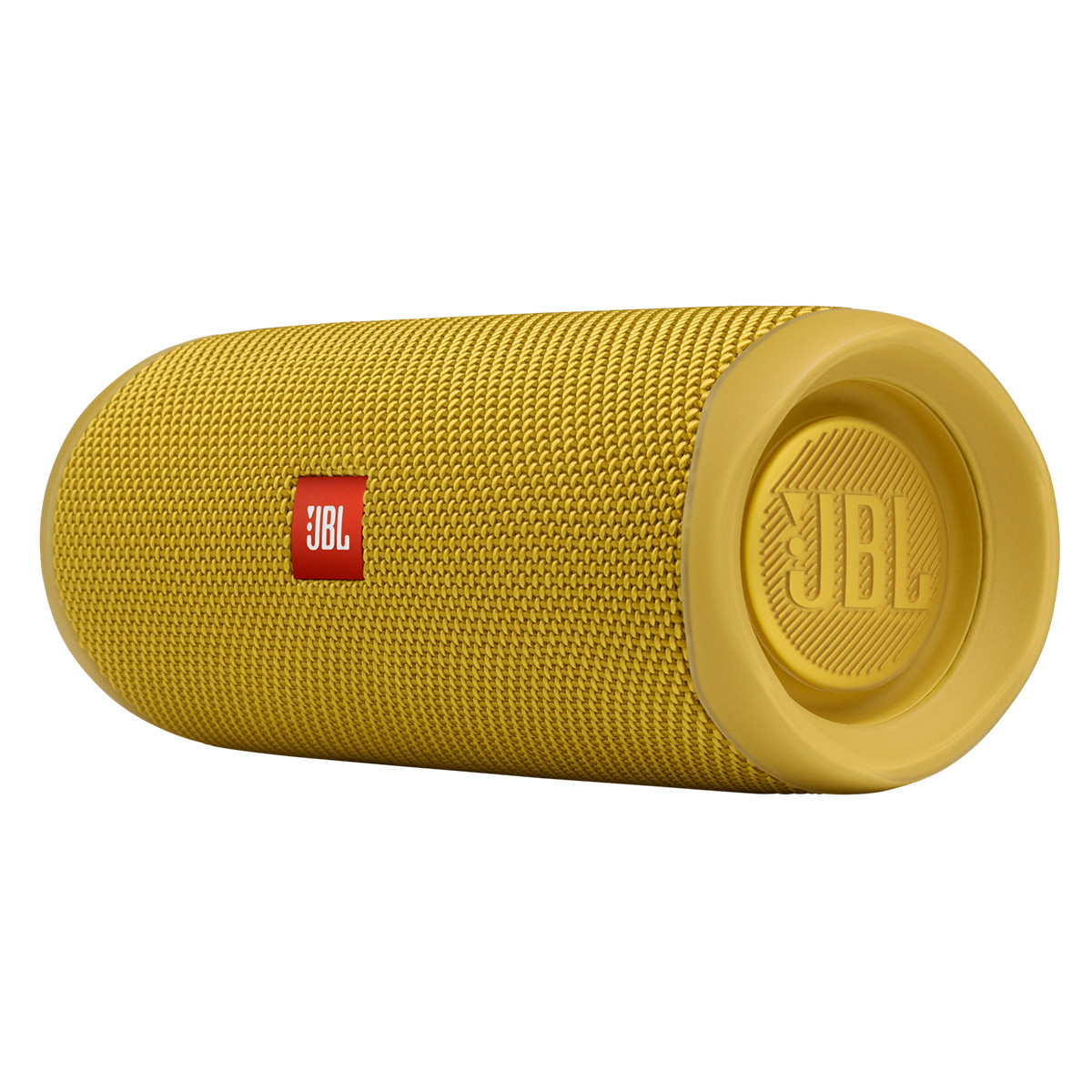 JBL-Flip-5-Portable-Waterproof-Bluetooth-Speaker thumbnail 47