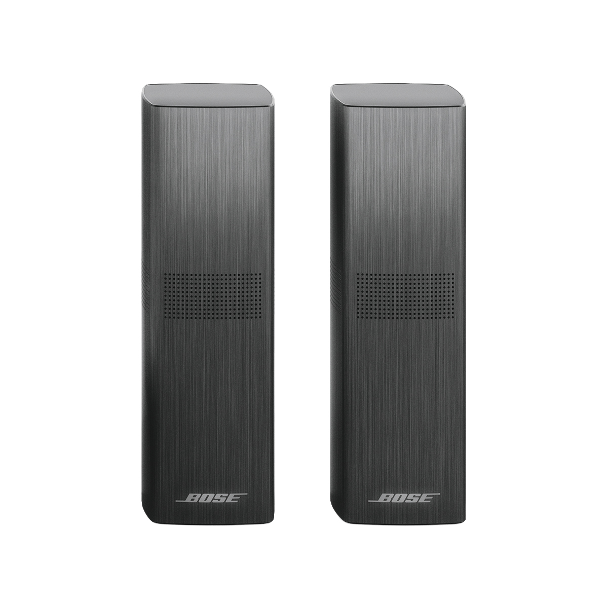 Bose Surround Speakers 700 (Black)