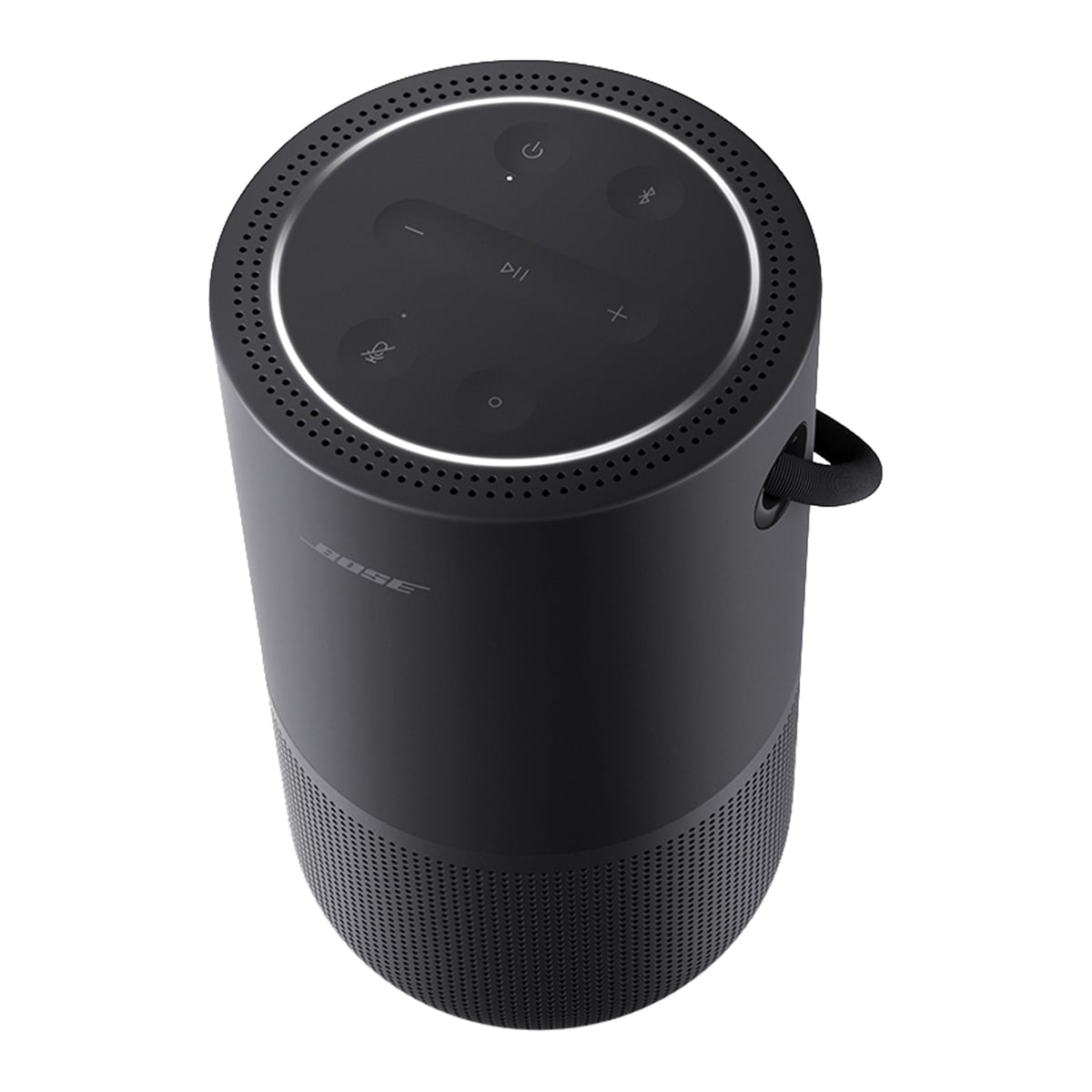 Bose-Portable-Home-Speaker thumbnail 9