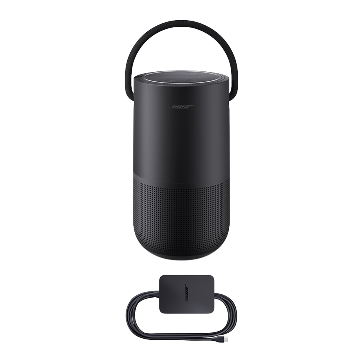Bose-Portable-Home-Speaker thumbnail 10