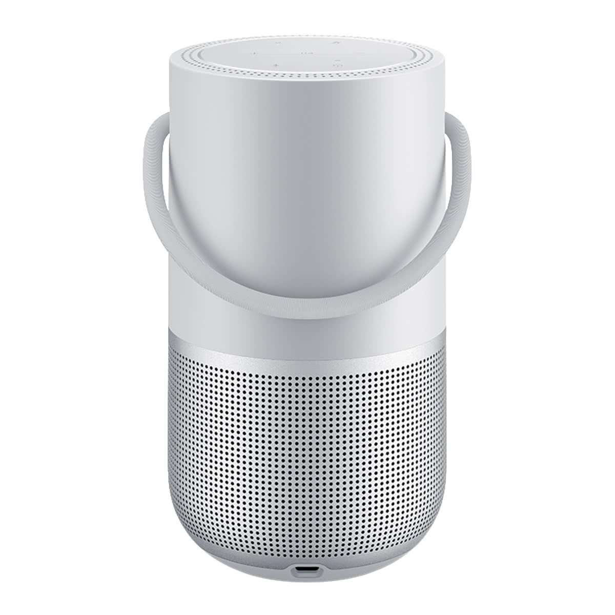 Bose-Portable-Home-Speaker thumbnail 12