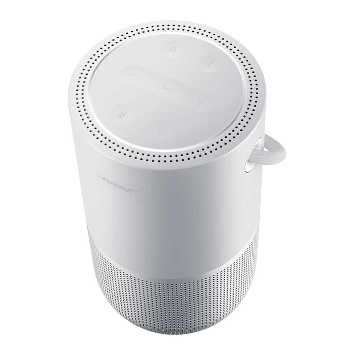 Bose-Portable-Home-Speaker thumbnail 14