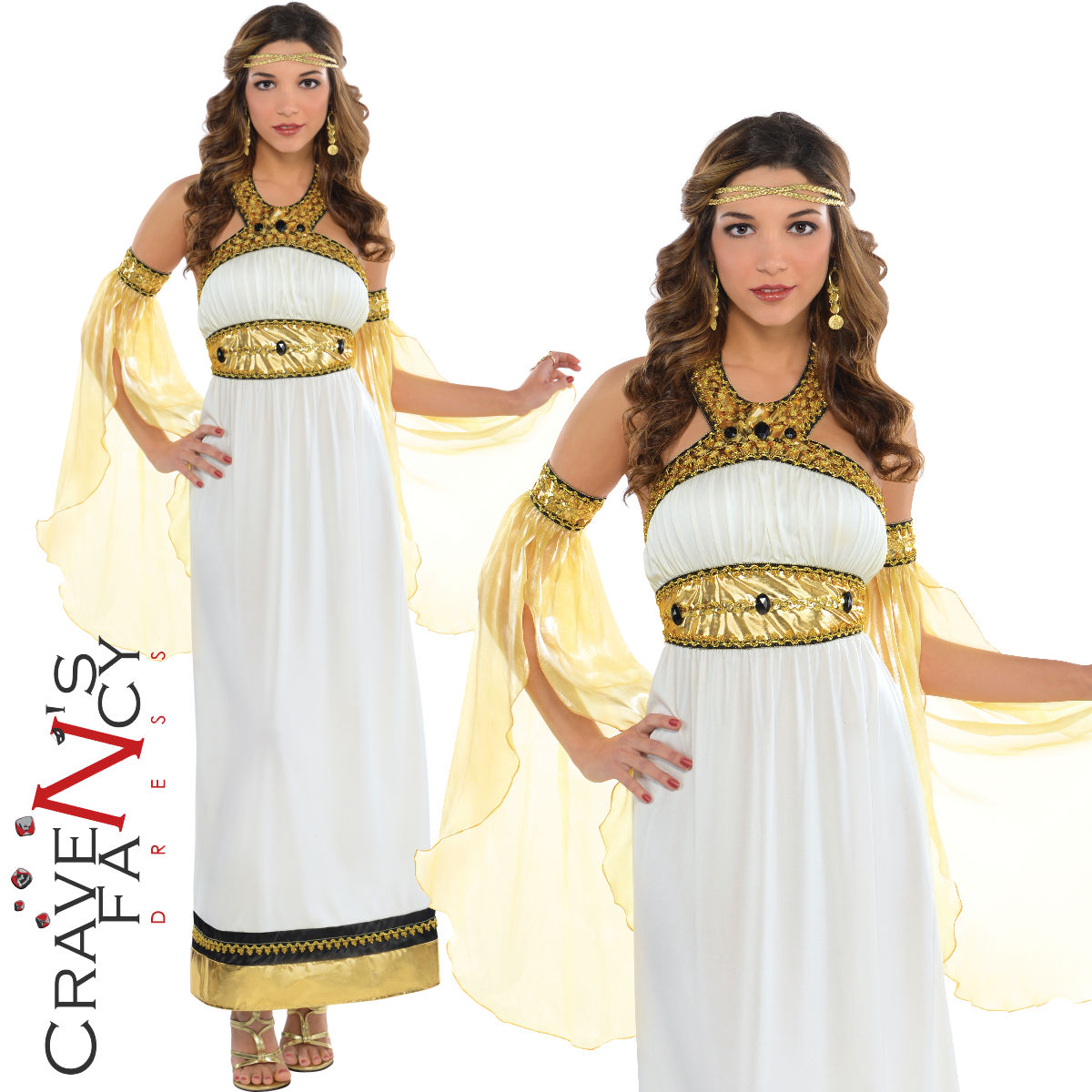 marvellous roman themed party outfits ideas