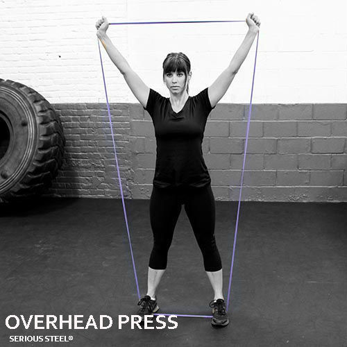 Resistance Bands, Pull Up Bands, Exercise Bands, Yoga And