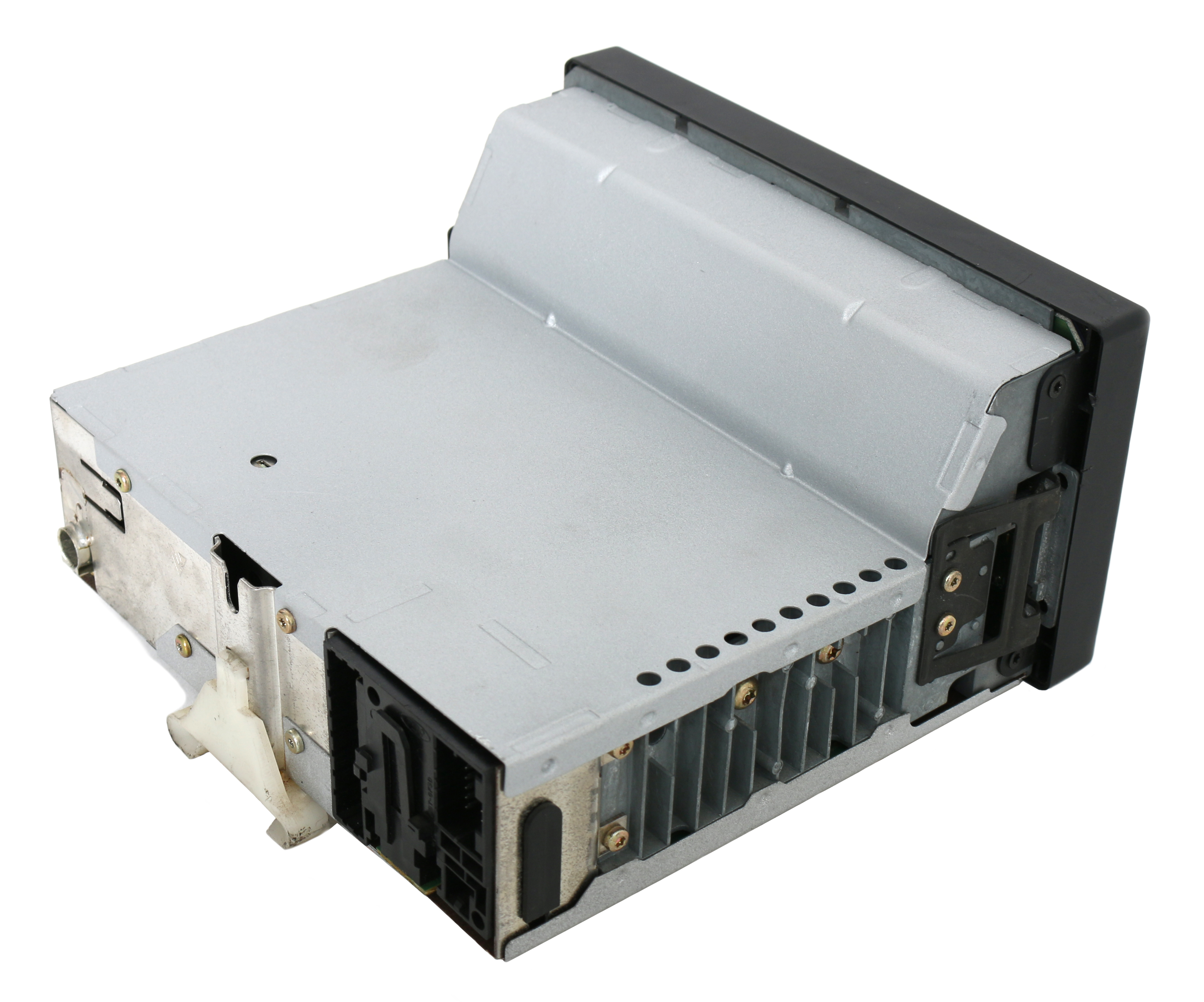 img_6158 reman & bluetooth mod service for 95 99 ford car truck am fm