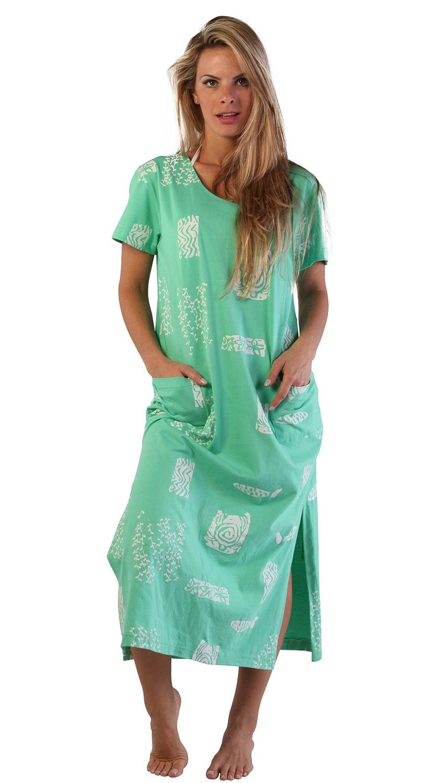 Wholesale Long Beach Dress
