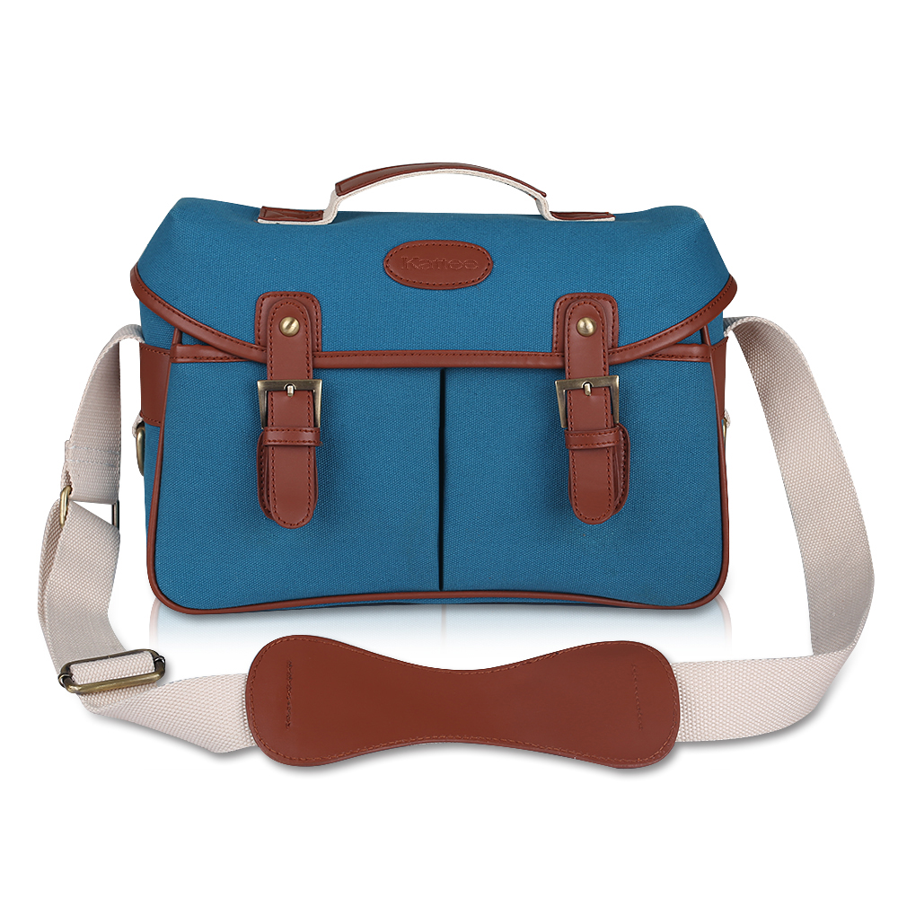 Looking for the best travel shoulder bags for women? Female travelers love cross body bags! This is an updated round-up of what the readers have chosen .
