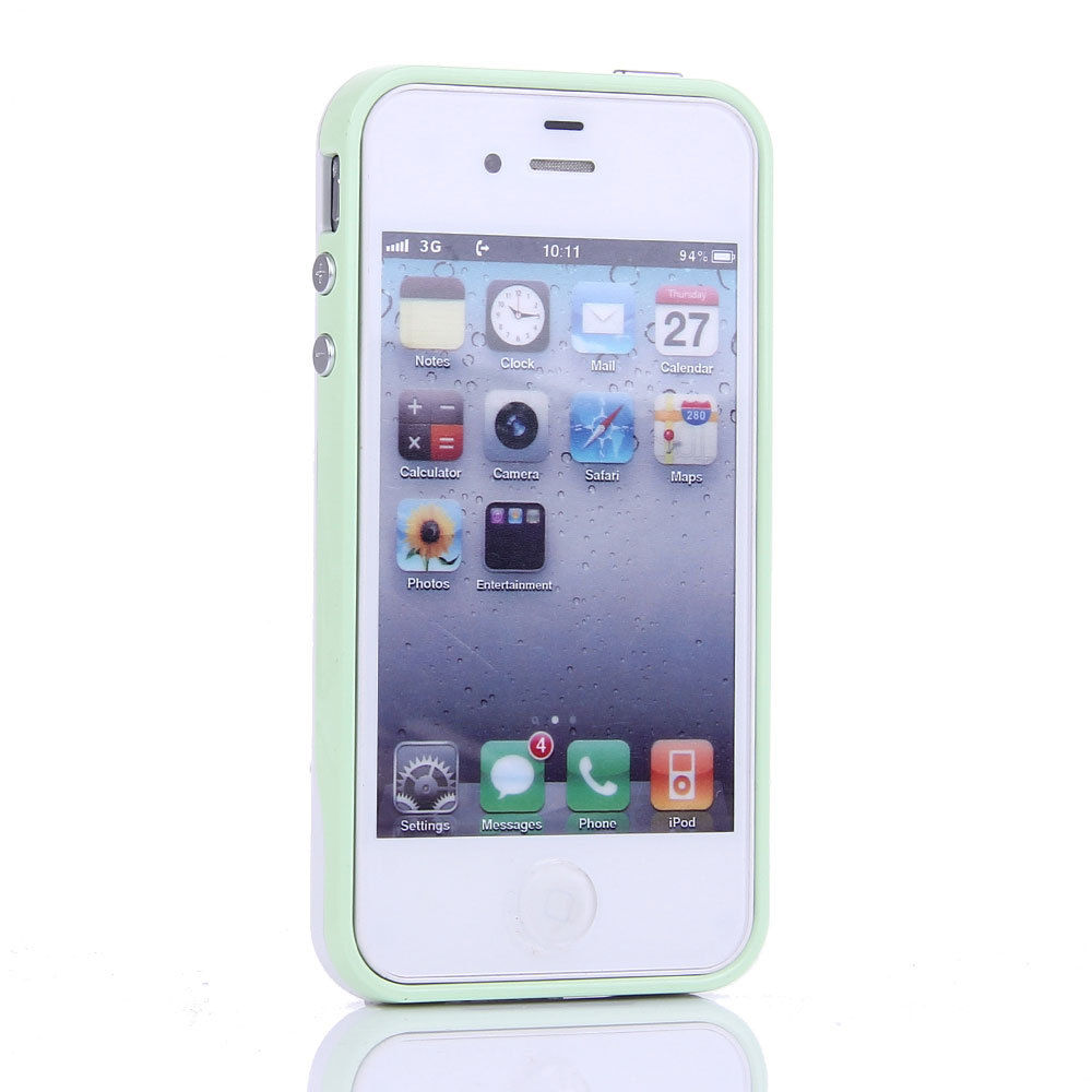 Iphone  Signal Booster Case
