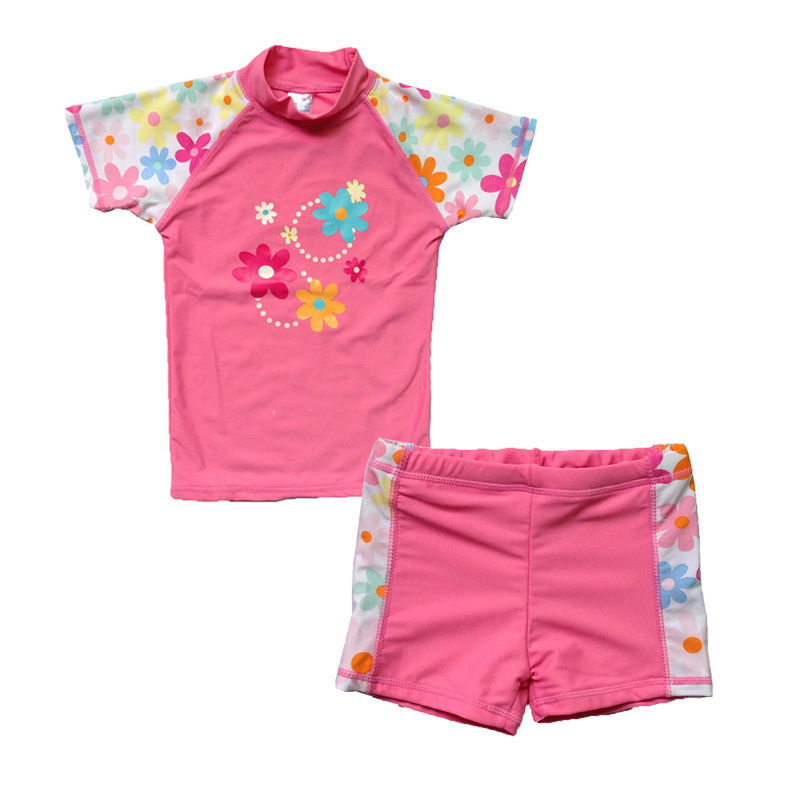 Gear your kids up for summer and keep them safe in UPF clothing from DICK'S Sporting Goods. Shop top brands like Under Armour and Patagonia at the best deals. Find a better price somewhere else? We'll match it with our Best Price Guarantee!