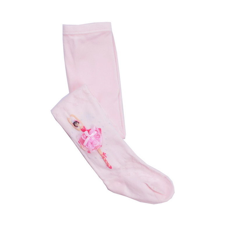 Baby Leggings, Legwarmers, Girls Leggings | metrdisk.cfly Deals · Gift Ideas · Personalized Items · Super Soft.