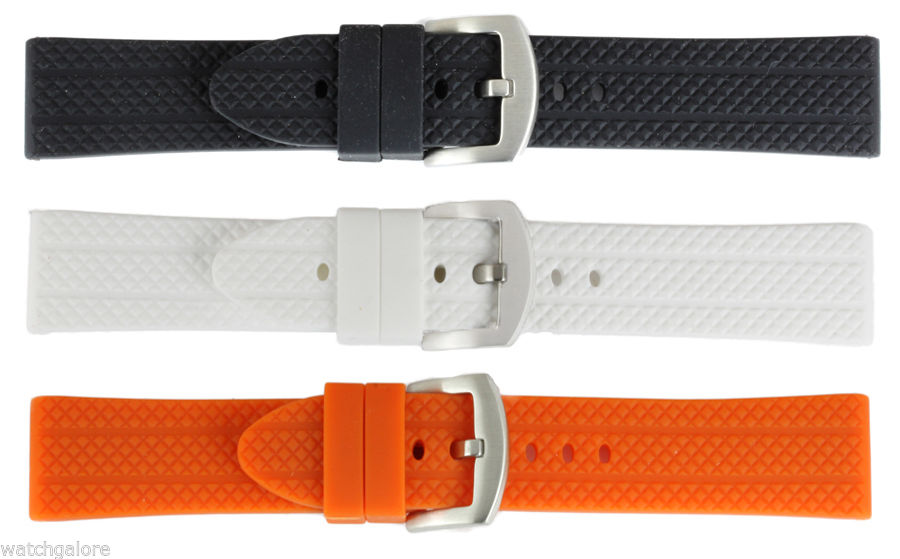 sided on Double strap