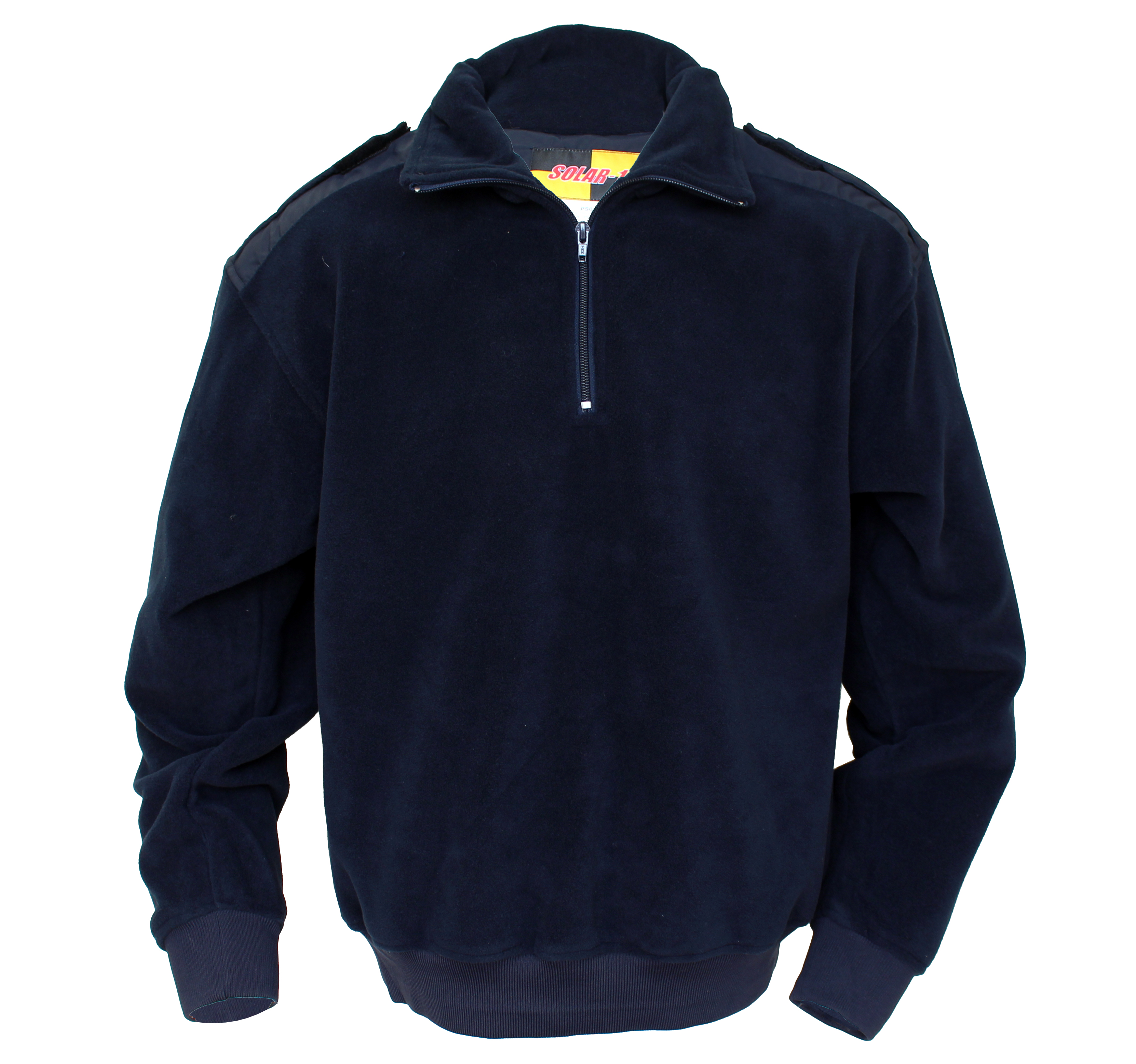 Solar-1-Clothing-Fleece-Pullover-PS01