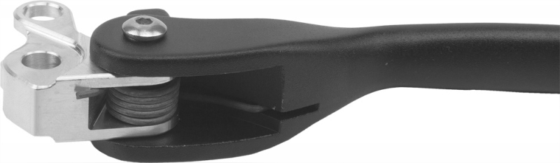 ARC CL-104 Folding Clutch Lever