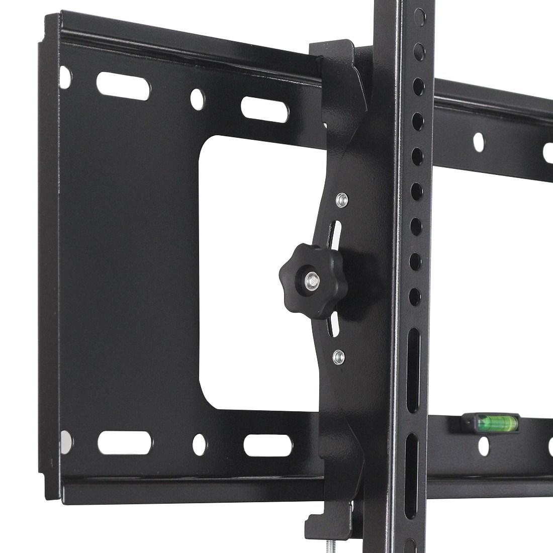 lcd led plasma flat tilt tv wall mount bracket 32 40 42 46. Black Bedroom Furniture Sets. Home Design Ideas