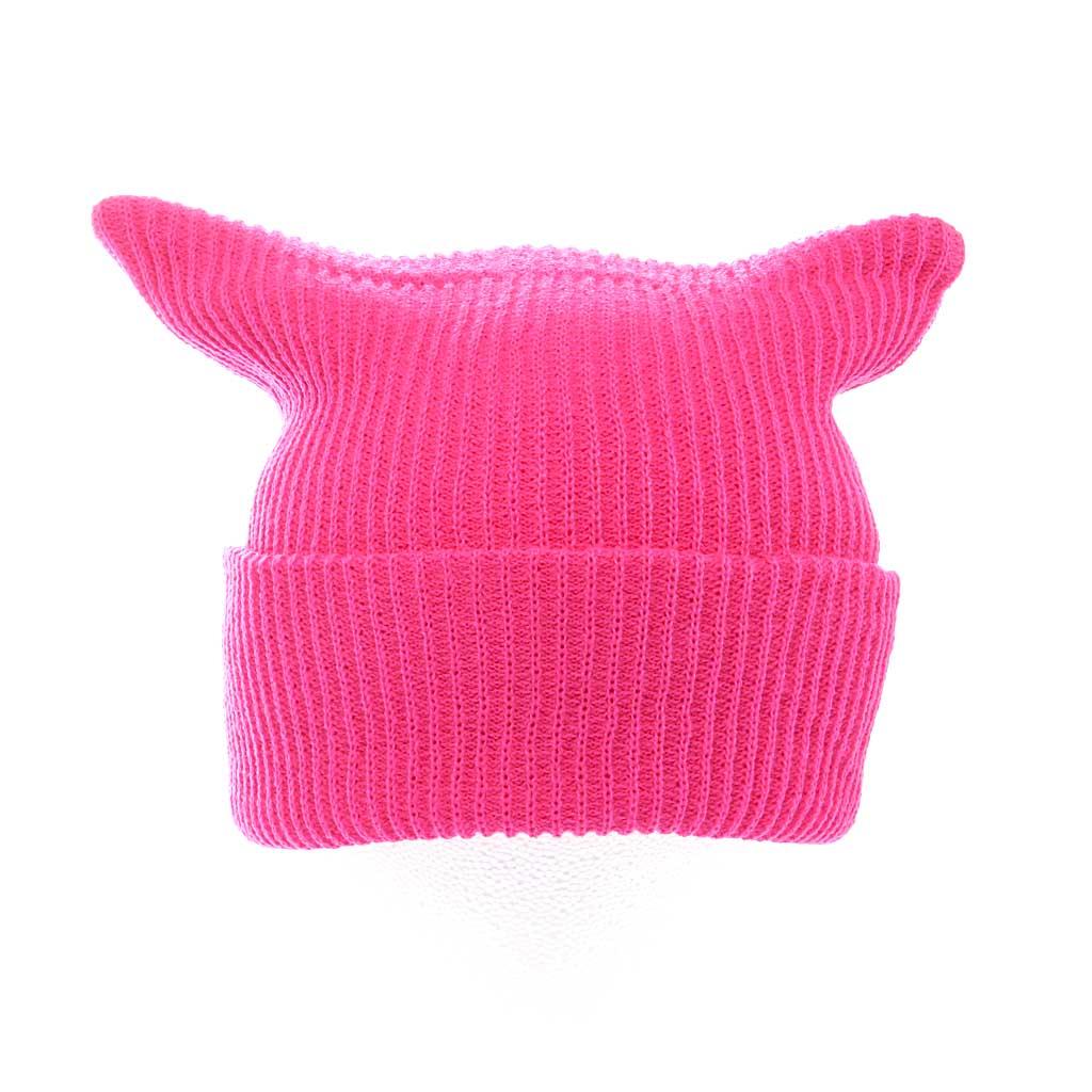Faina Knit Winter Hat for Women f6beab886a4