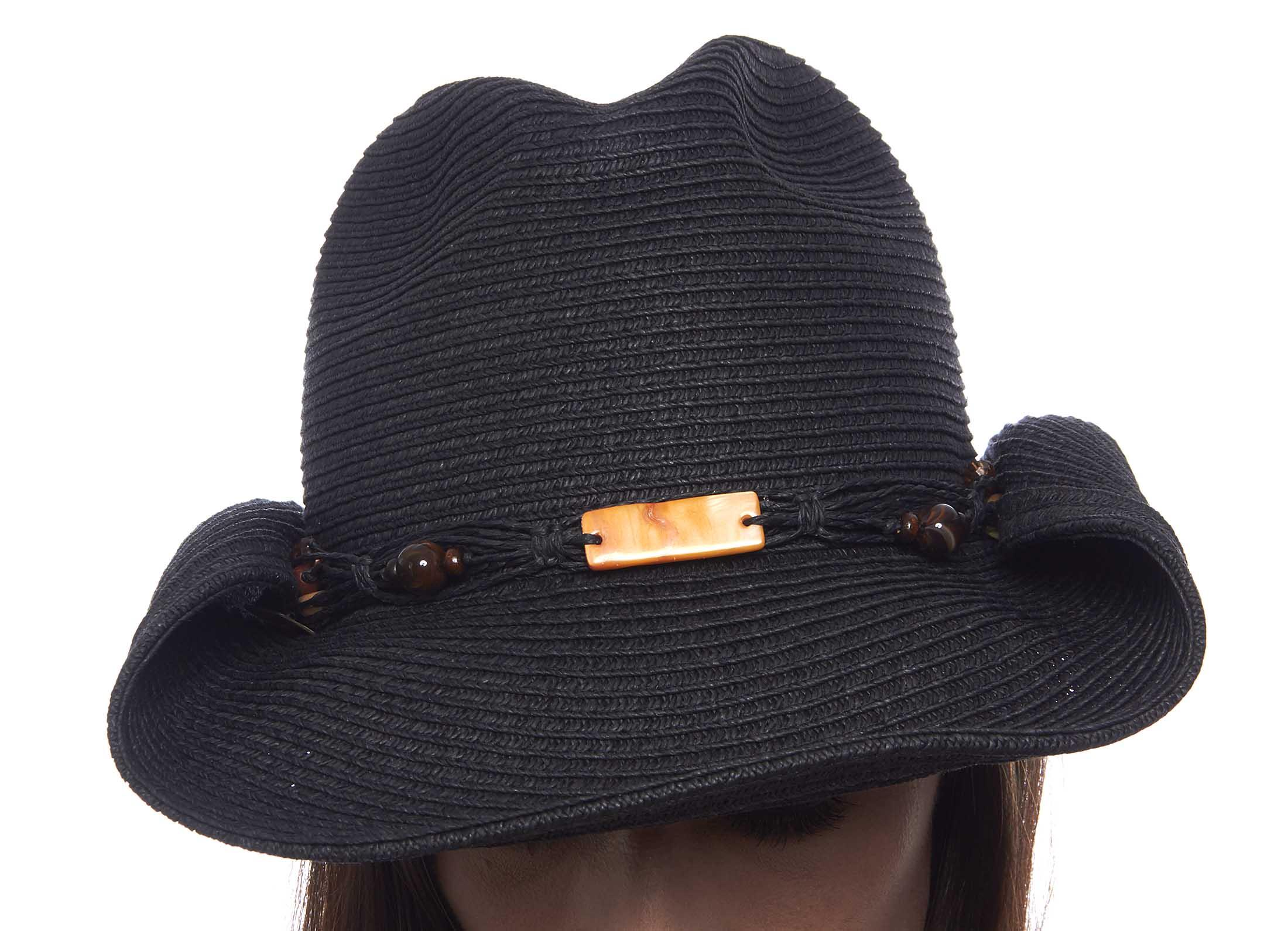 4fb9765f7 Rolled Brim Cowboy Hats Related Keywords & Suggestions - Rolled Brim ...