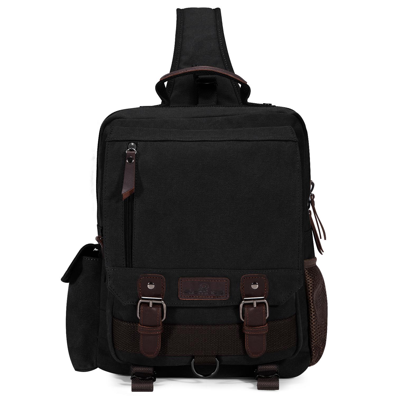 Pb Travel Bag
