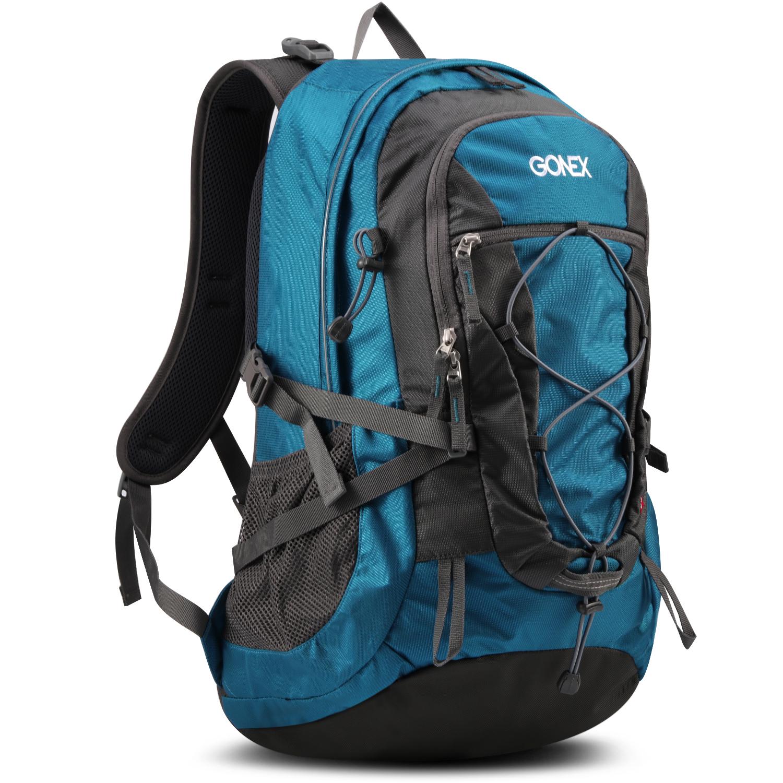 40L Gonex Polar Hiking Mountaineering Camping Hunting ...