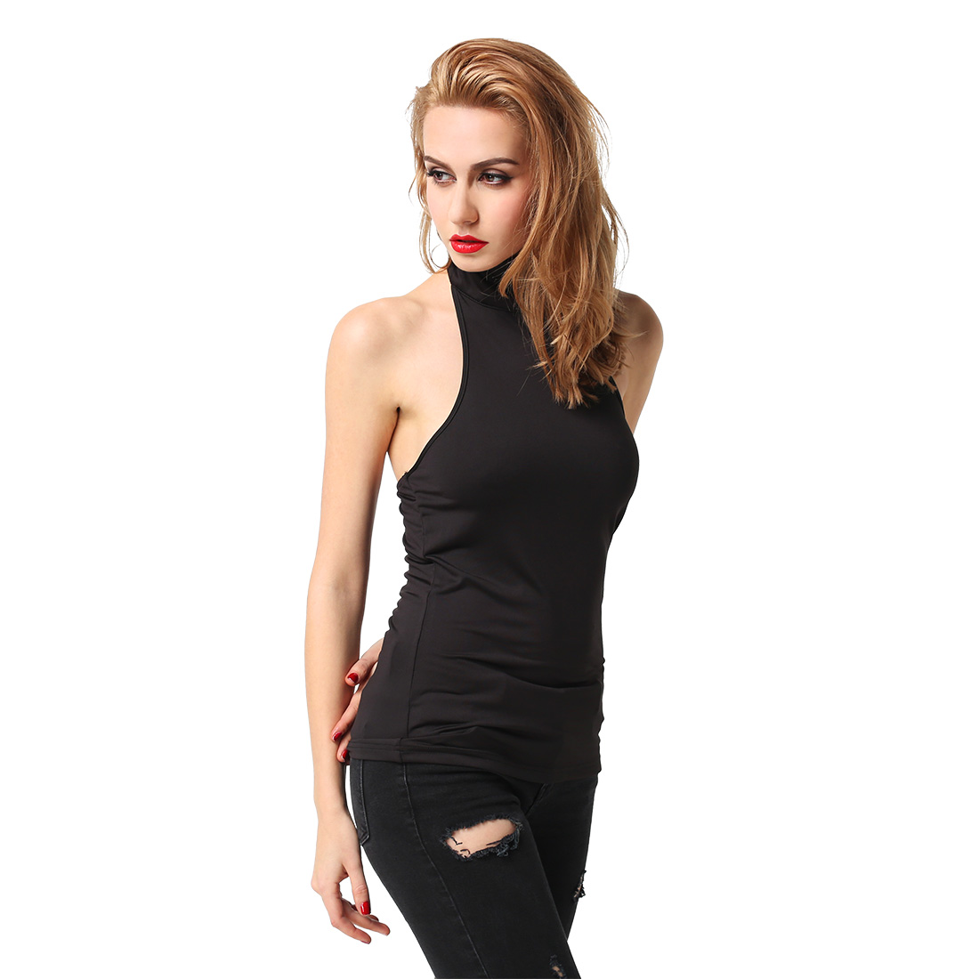 Going out clothing for women