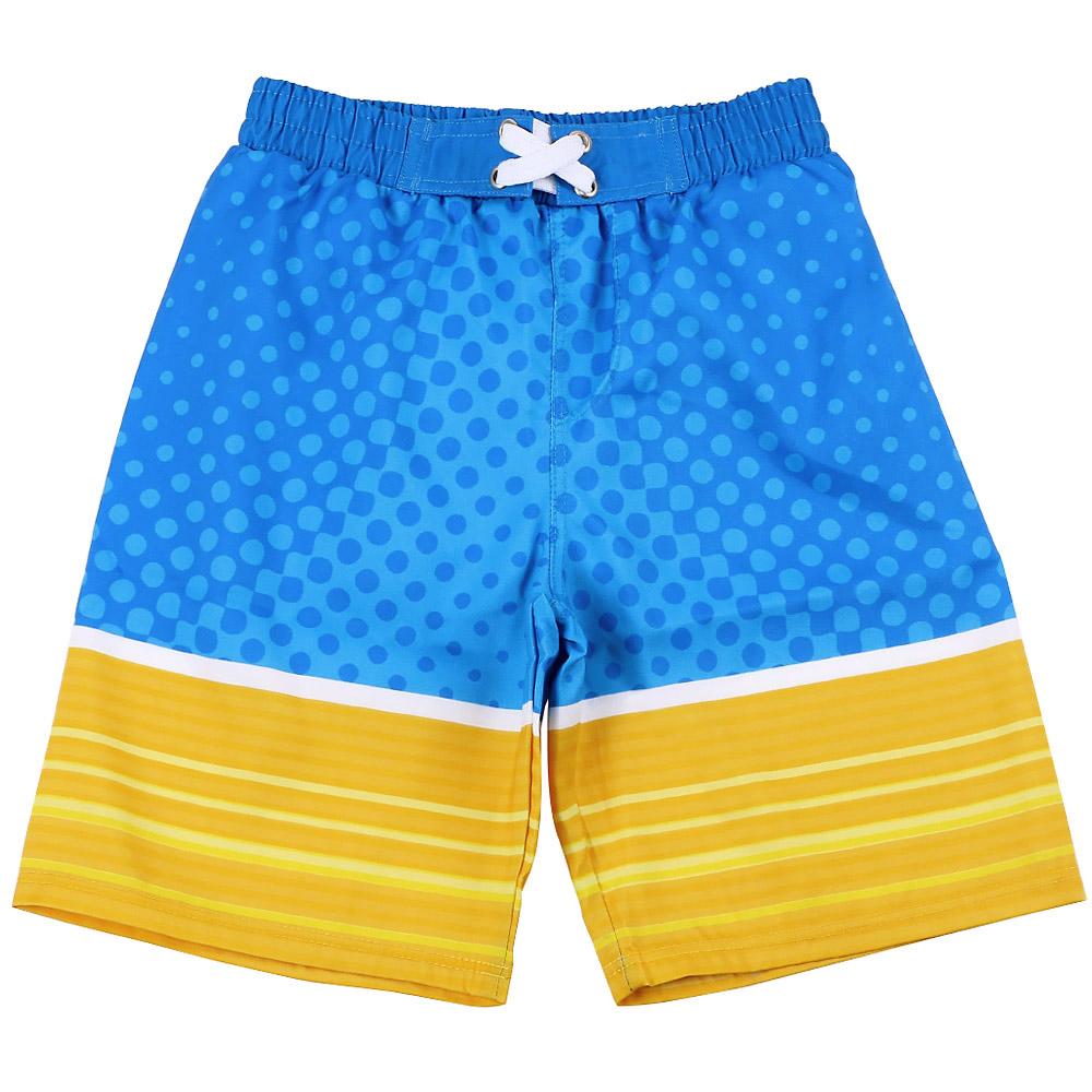 boys swim shorts - photo #49