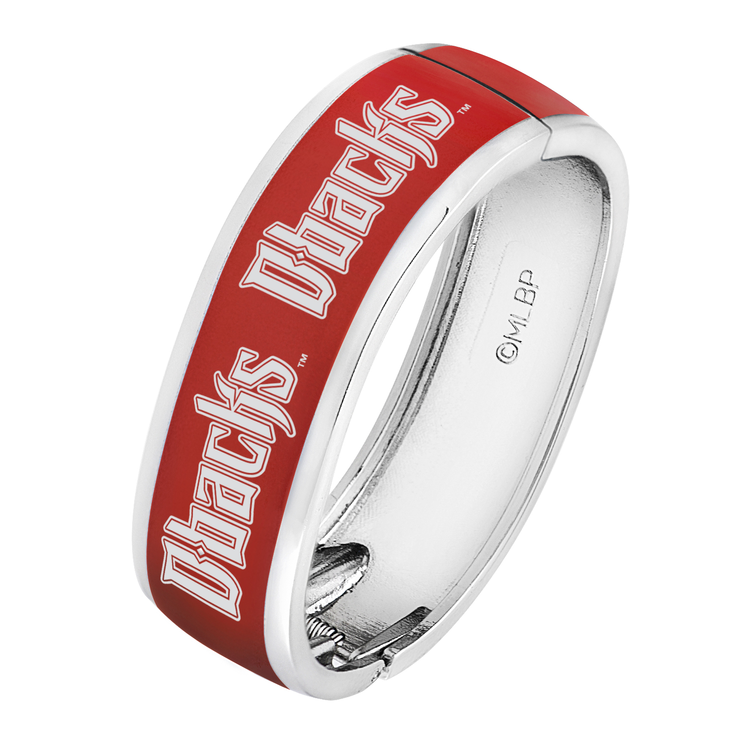 shopping deals football nebraska bracelet color find cornhuskers line on team at cheap guides