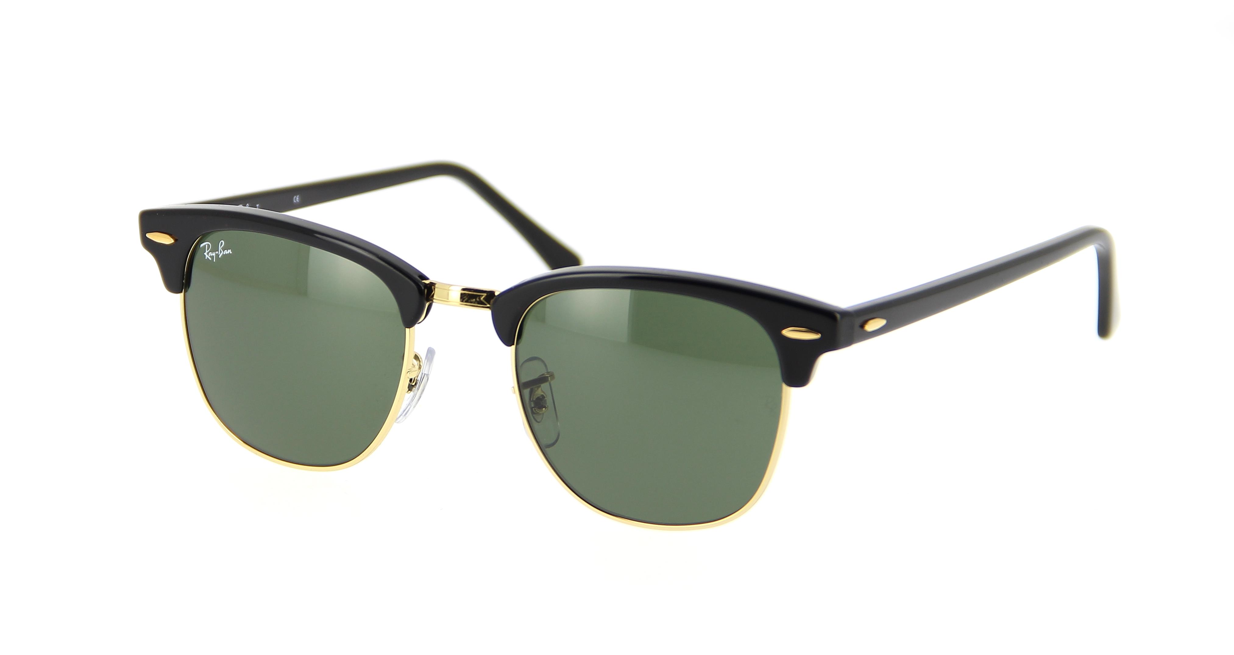 2b8e5ec4217 Ray Ban Sunglasses Style Rb 4061