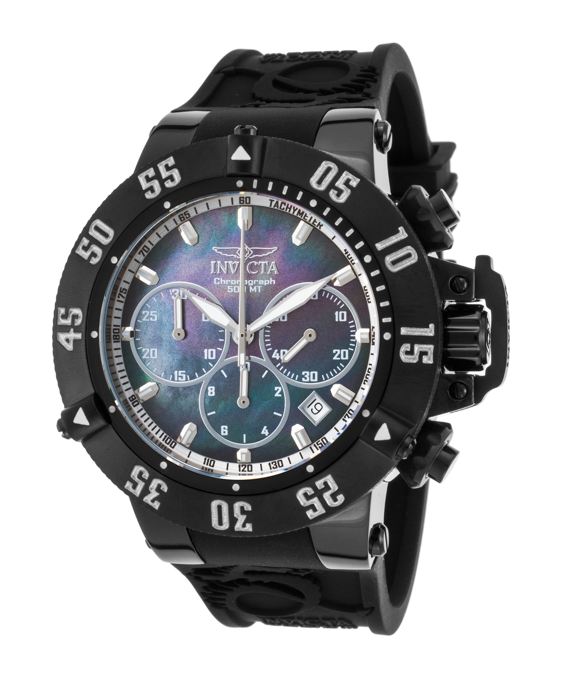 herculodge manly pi watches page img