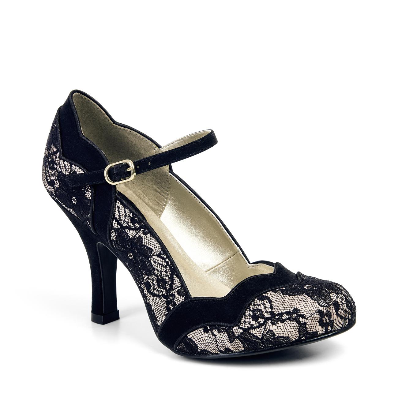 Chaussures Adeesu argentées femme yJoFqJ
